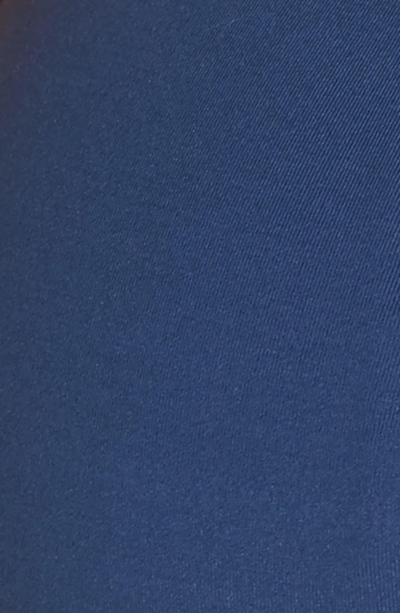 Medina Bikini Top,                             Alternate thumbnail 5, color,                             405