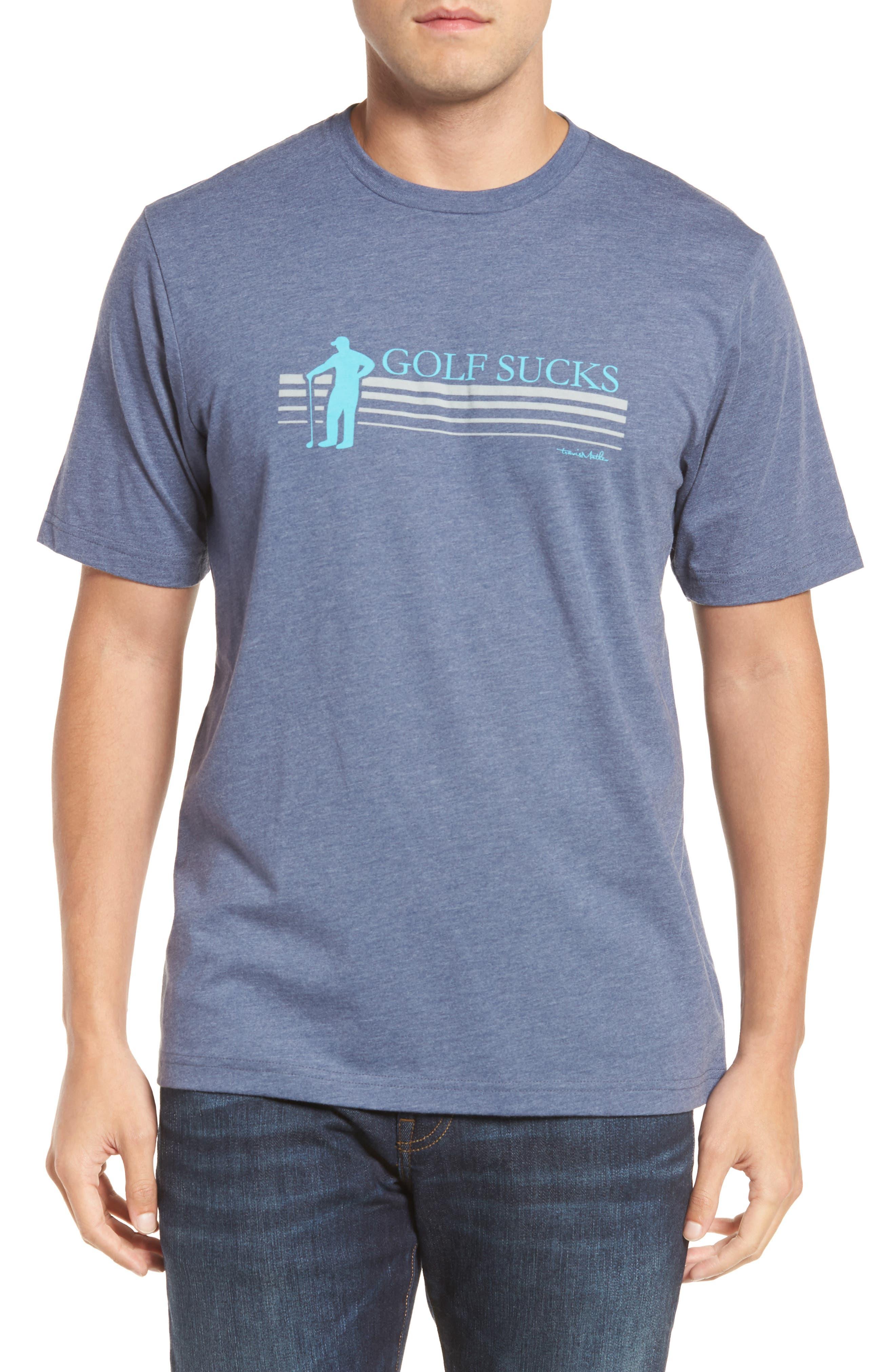 Jason T-Shirt,                             Main thumbnail 2, color,