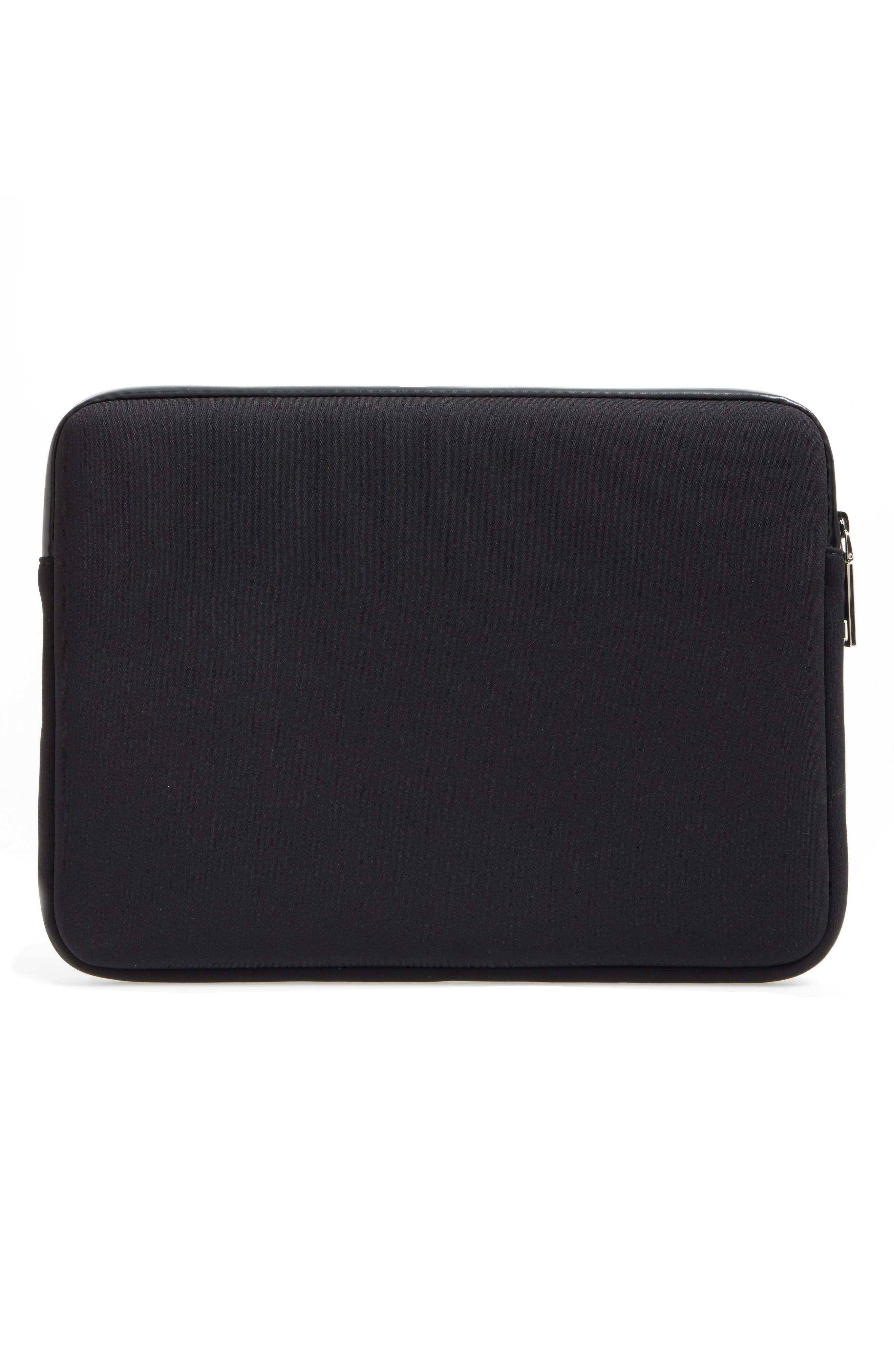13 Inch Laptop Sleeve,                             Alternate thumbnail 4, color,                             001