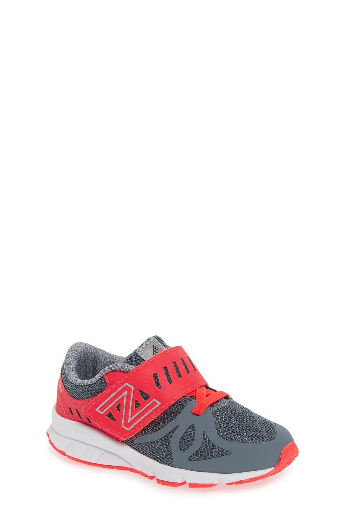 'Vazee Rush 200' Athletic Shoe,                             Main thumbnail 3, color,