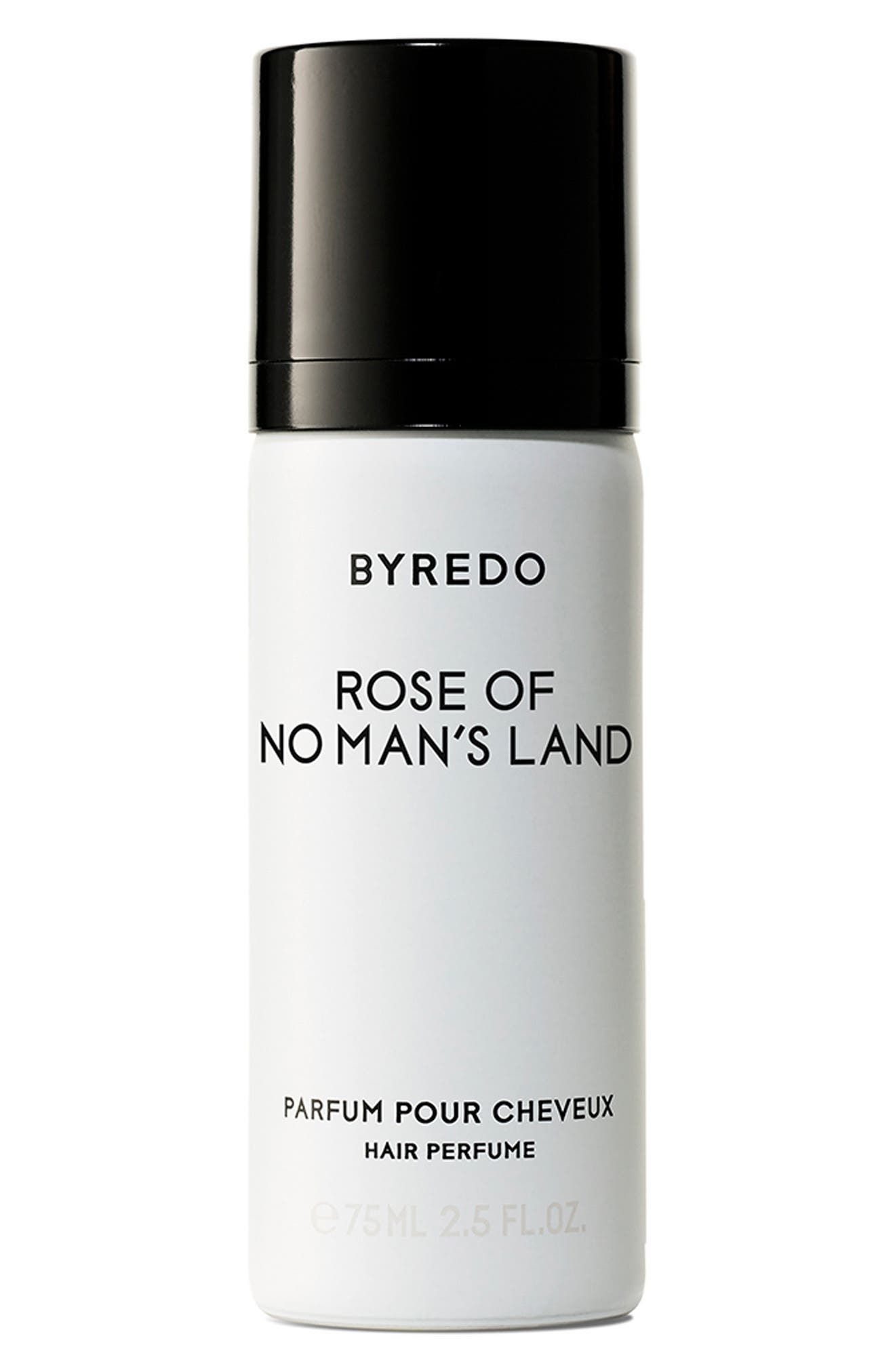 Byredo Rose Of No Man