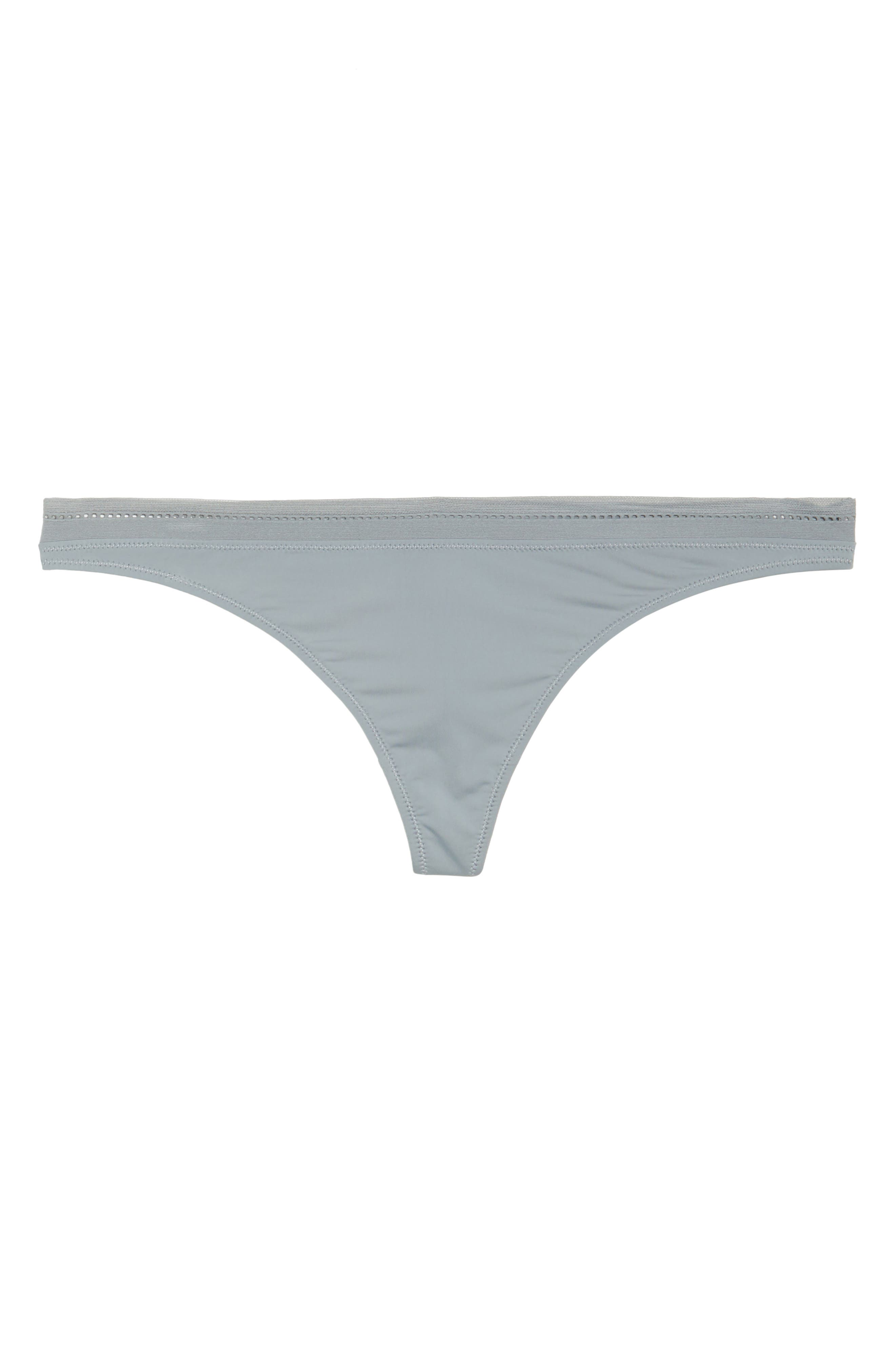 Intimately FP Truth or Dare Thong,                             Alternate thumbnail 36, color,