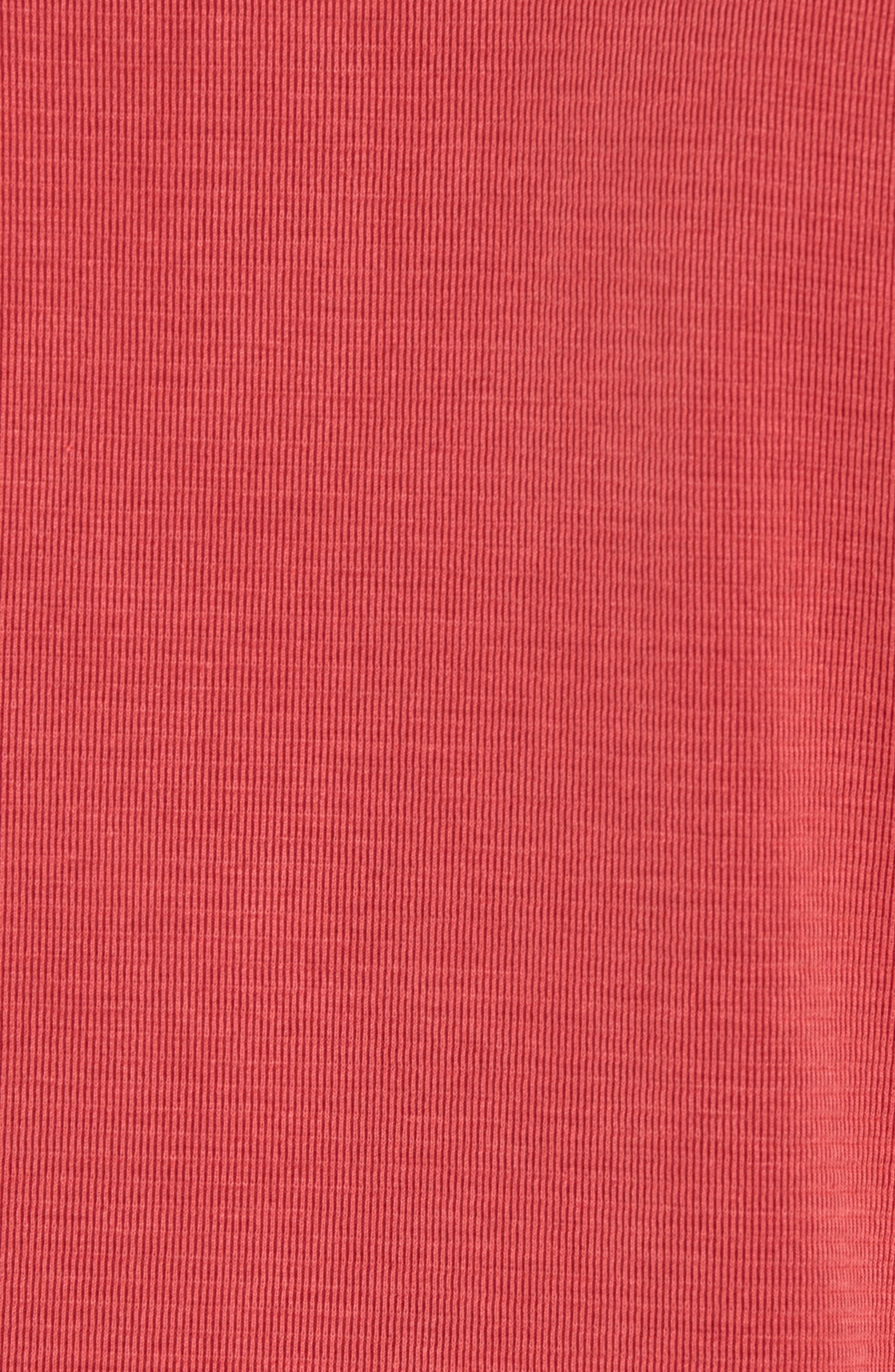 Coastal Crest Polo,                             Alternate thumbnail 54, color,