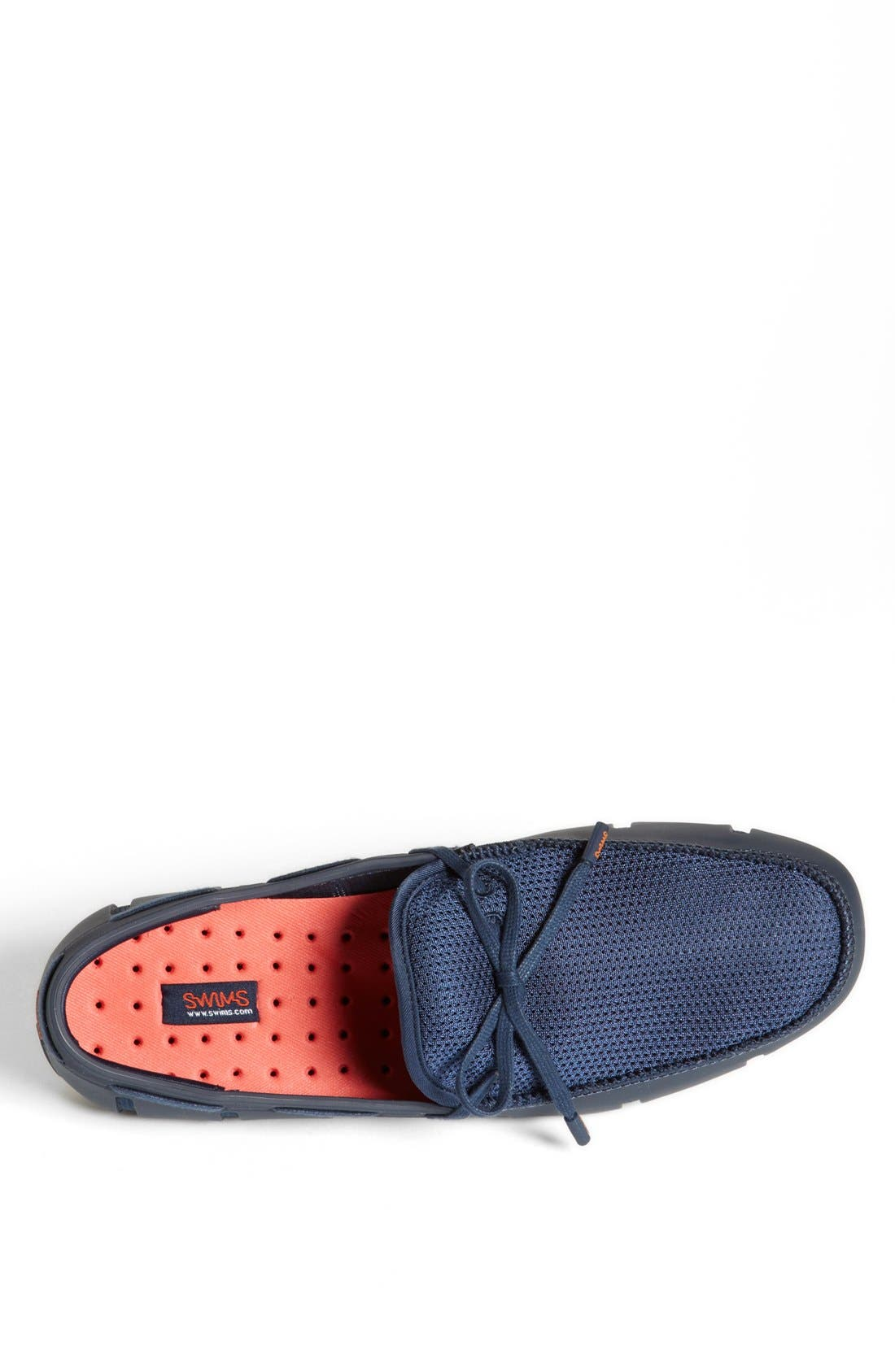 Lace Loafer,                             Alternate thumbnail 40, color,