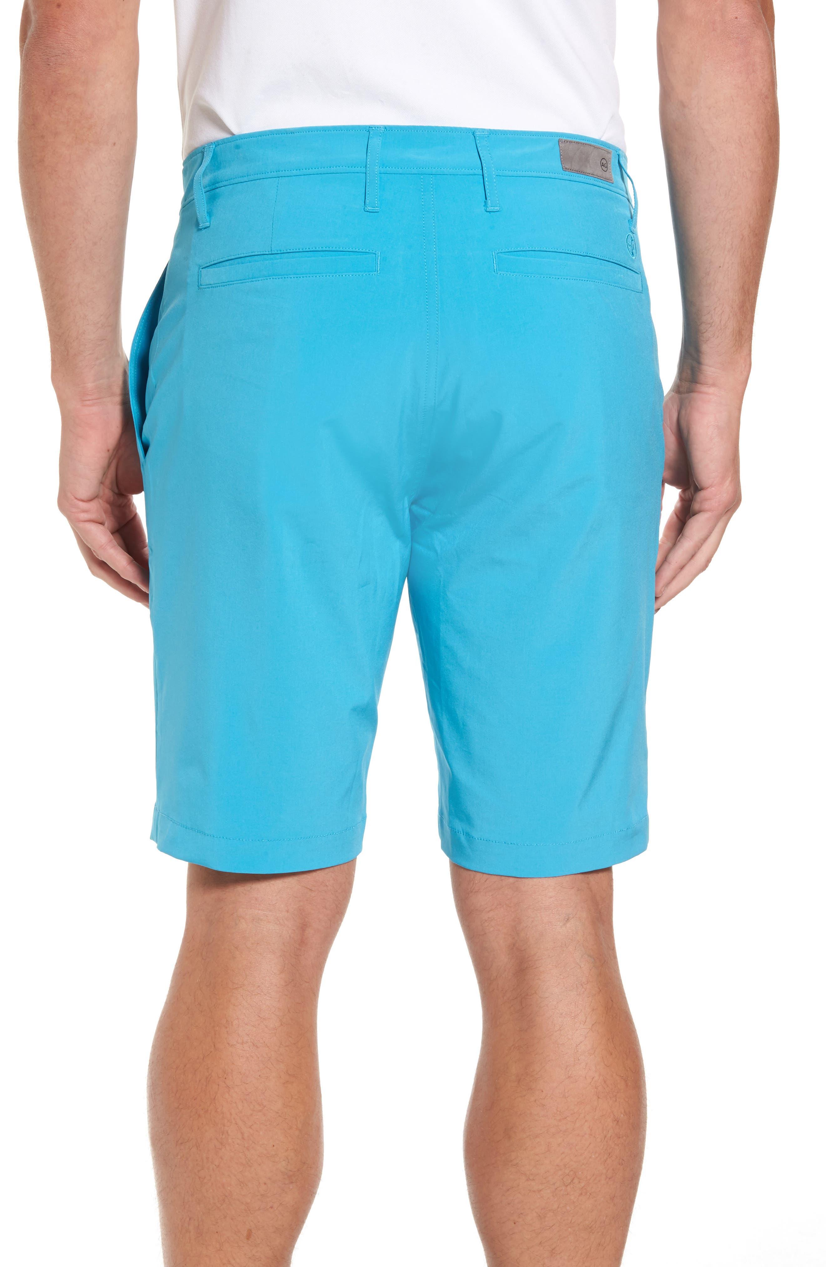 Canyon Shorts,                             Alternate thumbnail 2, color,                             454