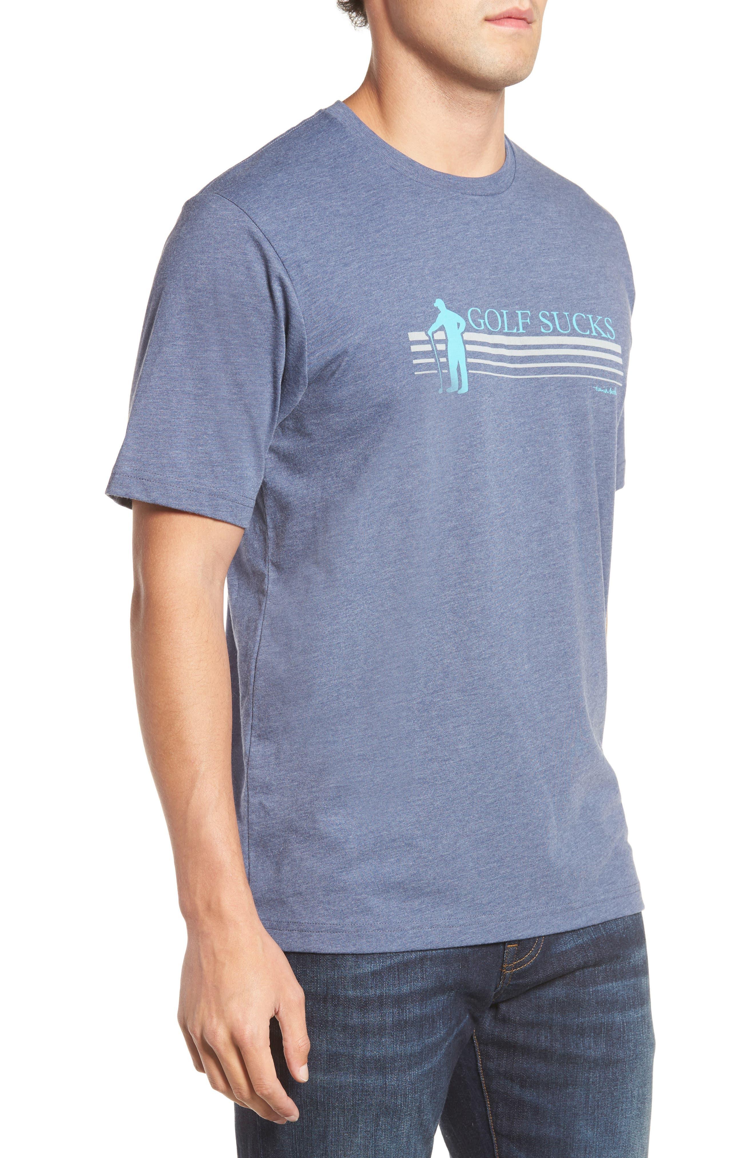 Jason T-Shirt,                             Alternate thumbnail 6, color,