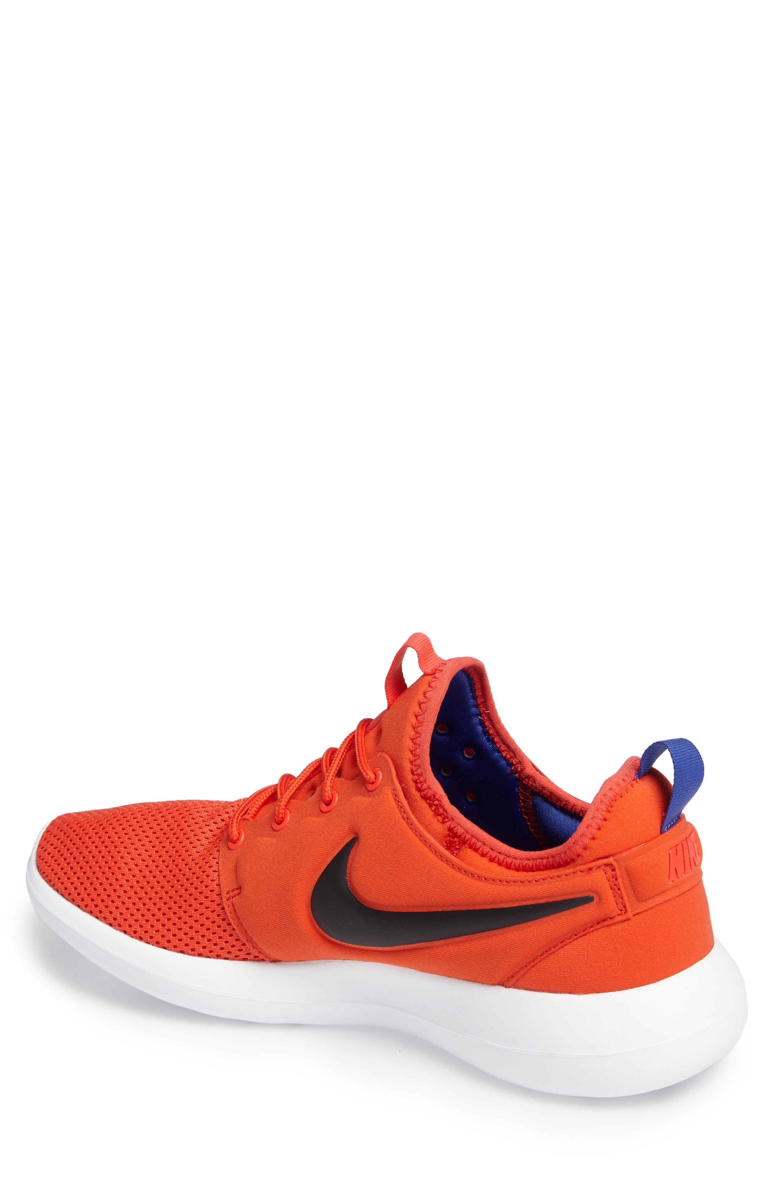 Roshe Two Sneaker,                             Alternate thumbnail 22, color,