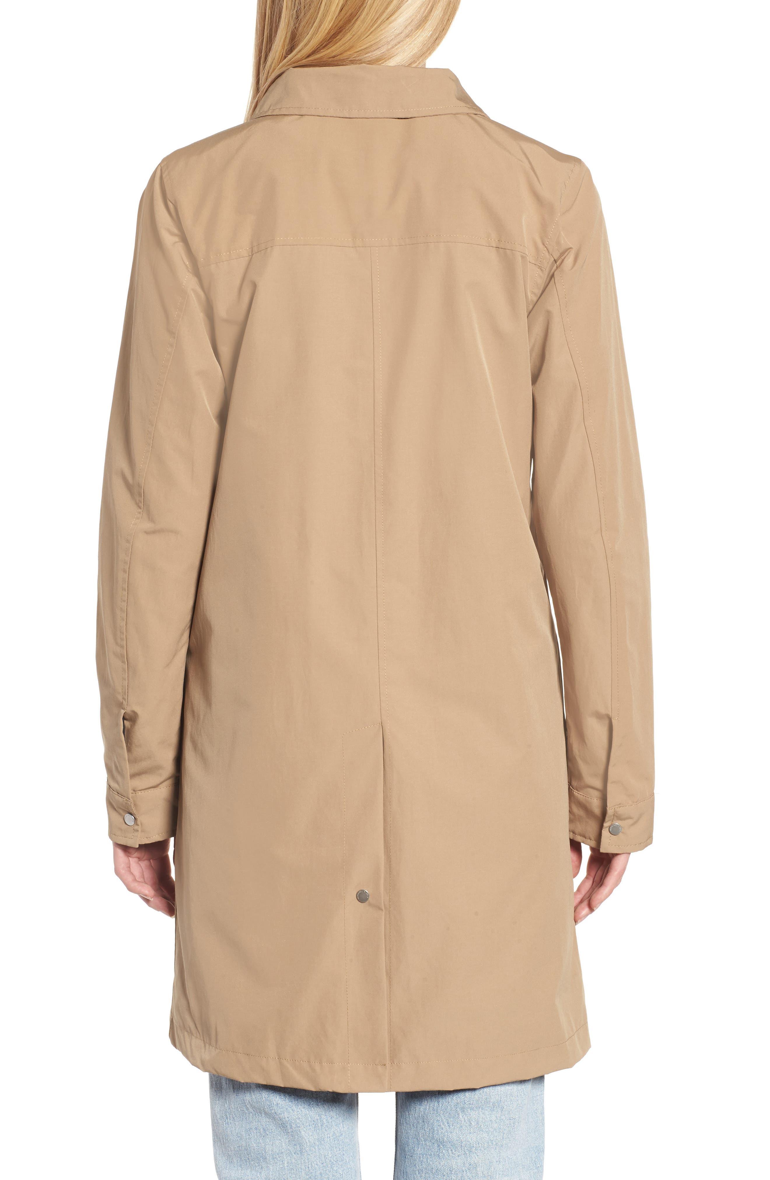 Mac Jacket,                             Alternate thumbnail 2, color,                             250