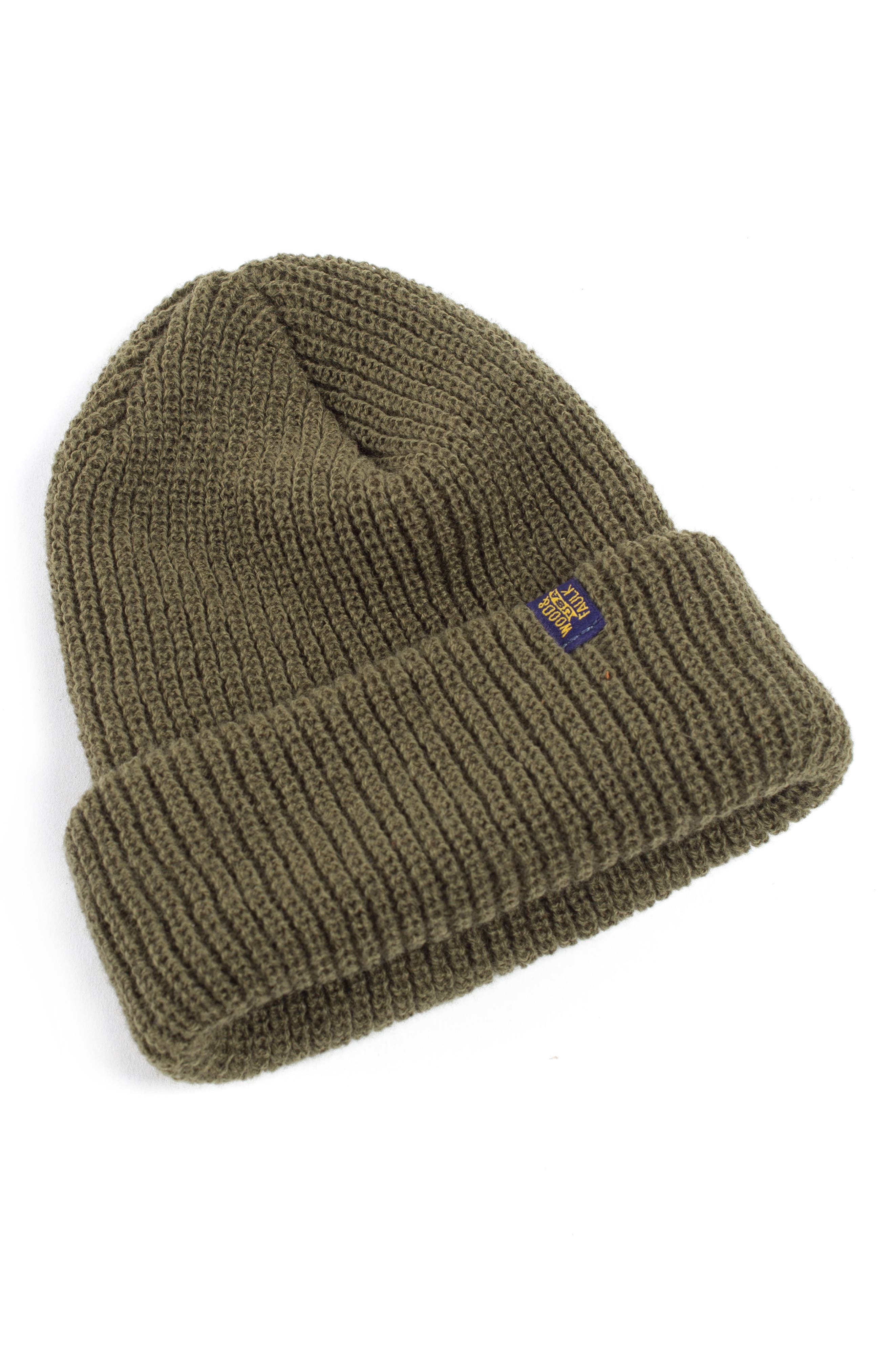 Knit Cap,                             Main thumbnail 3, color,