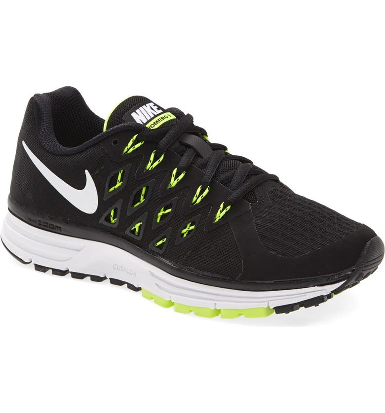 on sale 55847 14bc0 NIKE Zoom Vomero 9 Running Shoe, Main, color, ...