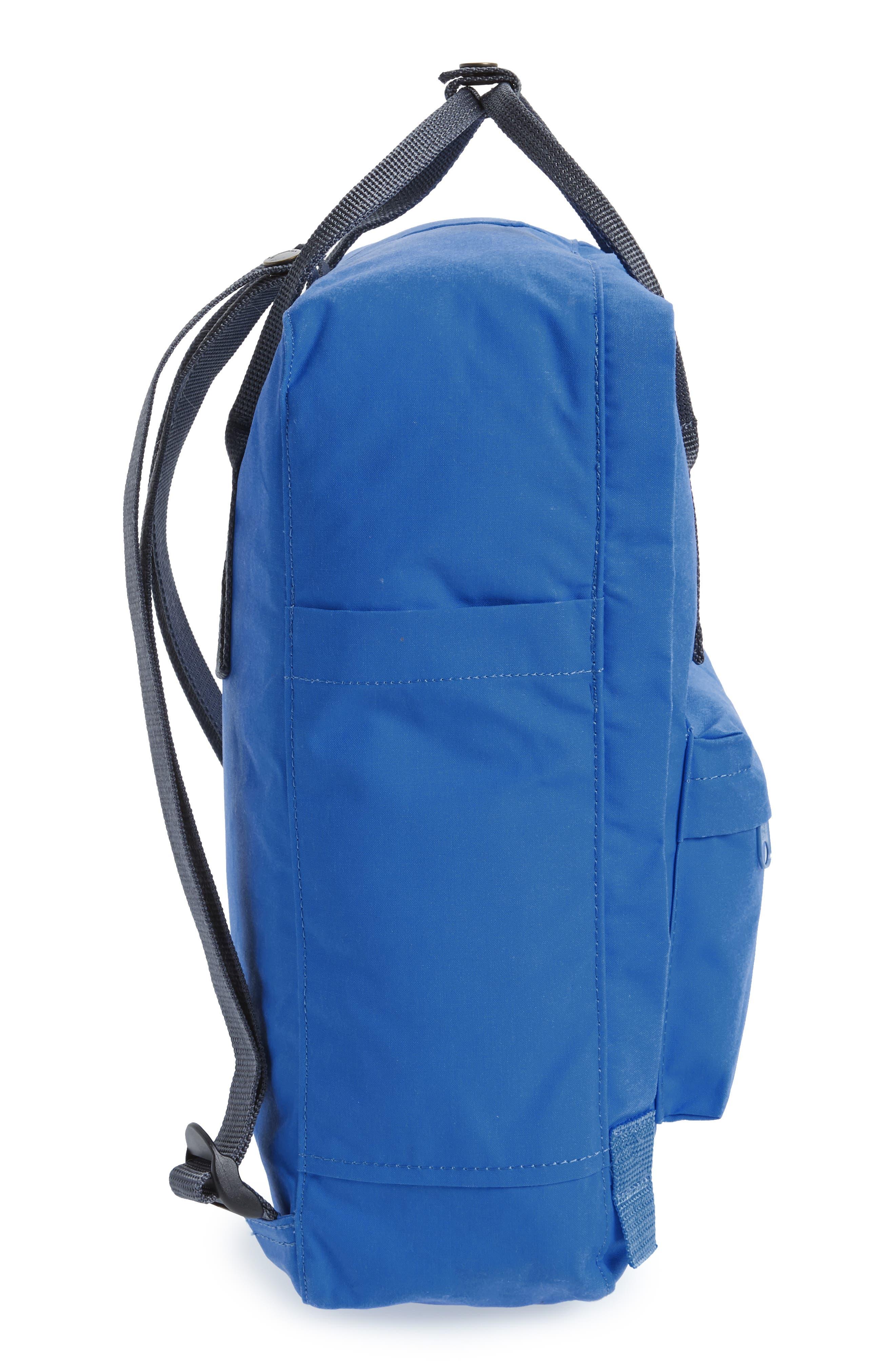 'Kånken' Water Resistant Backpack,                             Alternate thumbnail 288, color,