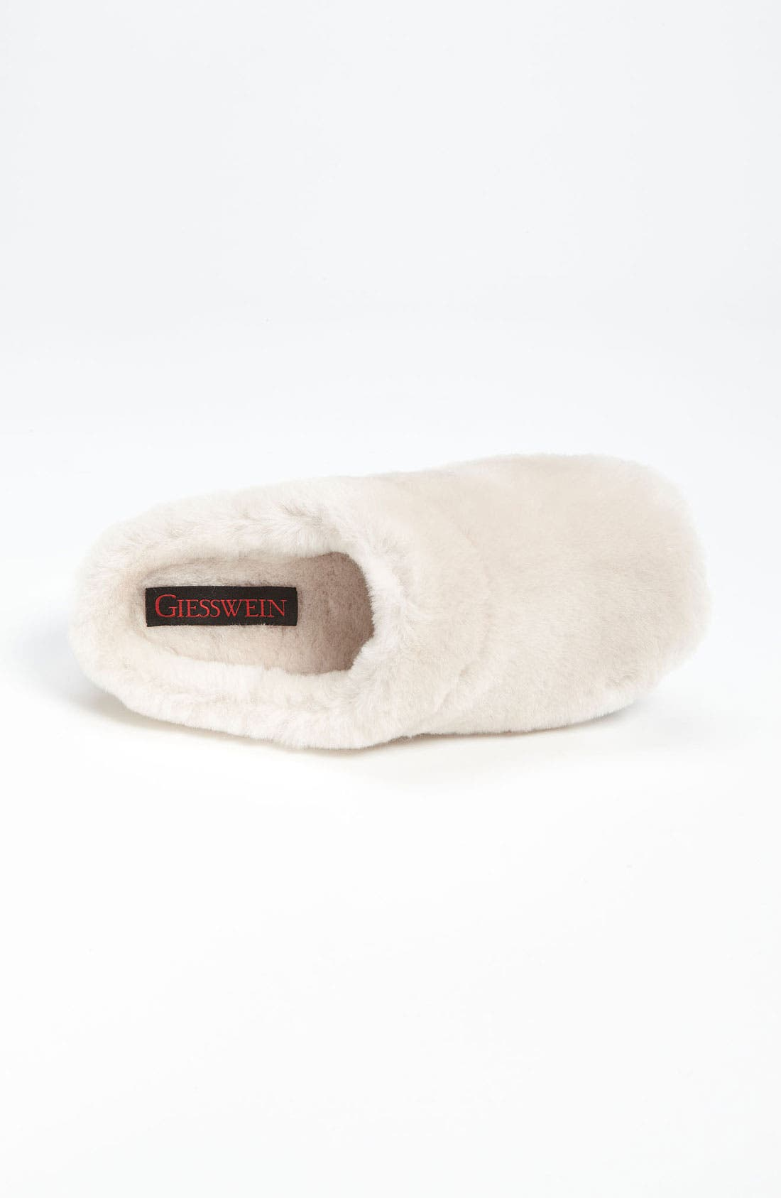 'Gerolding' Slipper,                             Alternate thumbnail 9, color,