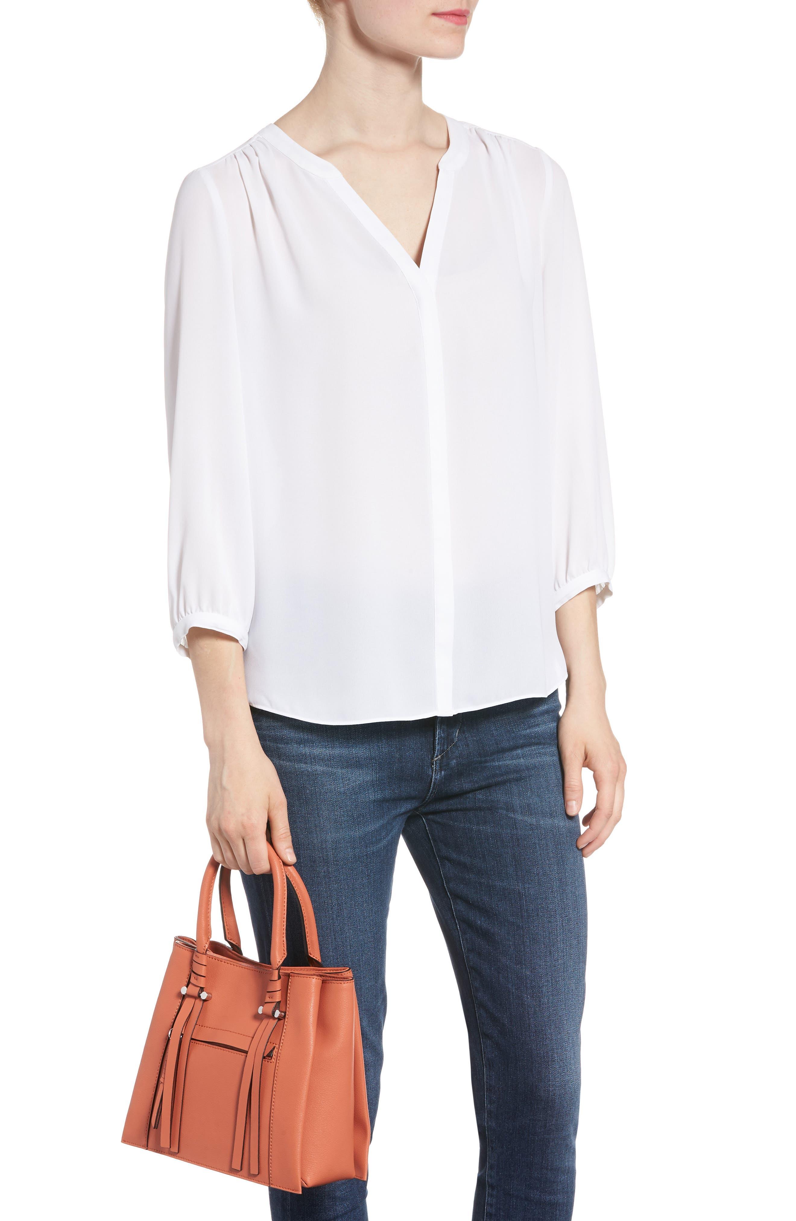 Everly Mini Shoulder Bag,                             Alternate thumbnail 2, color,
