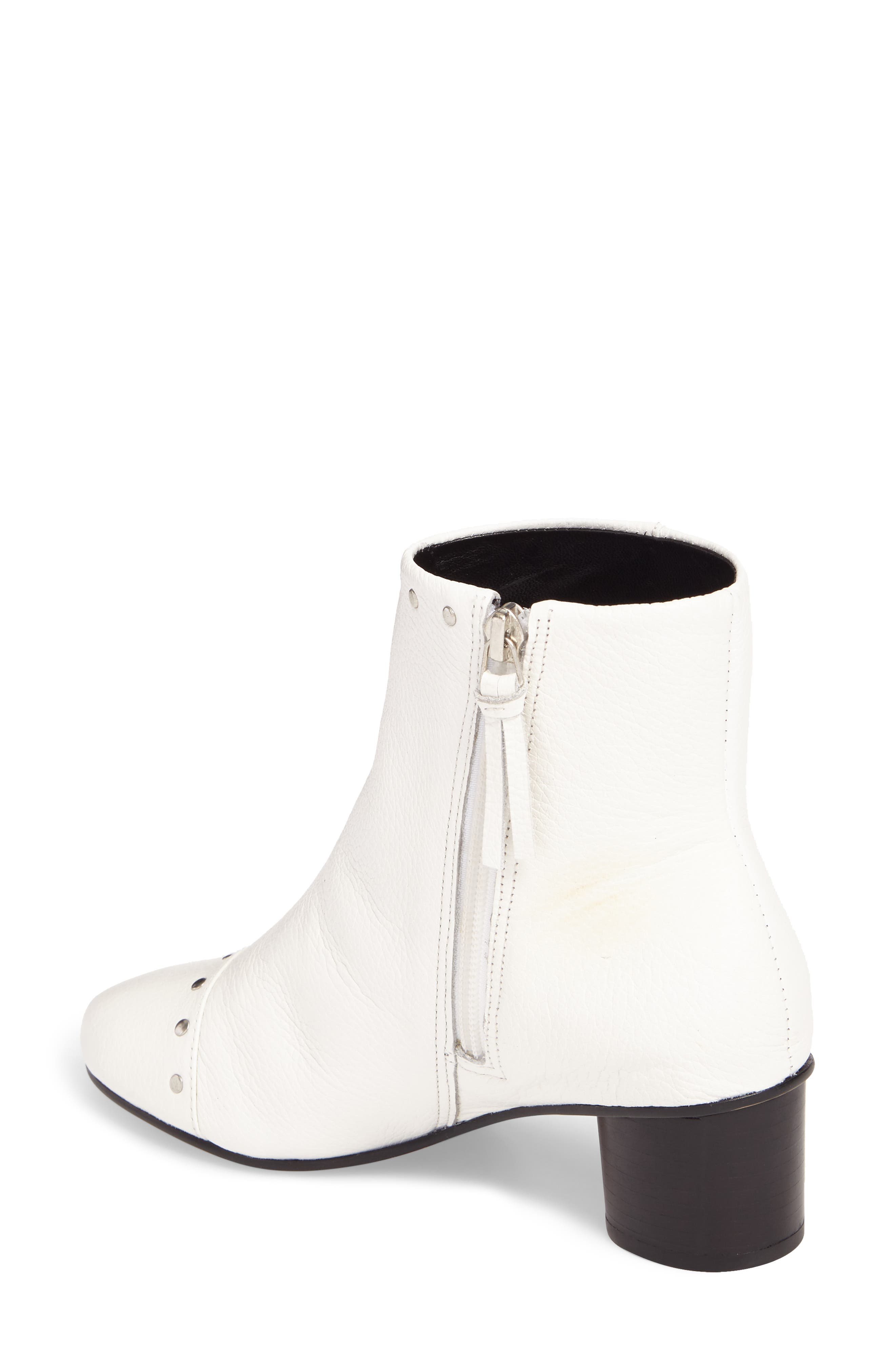 Isley Bootie,                             Alternate thumbnail 5, color,