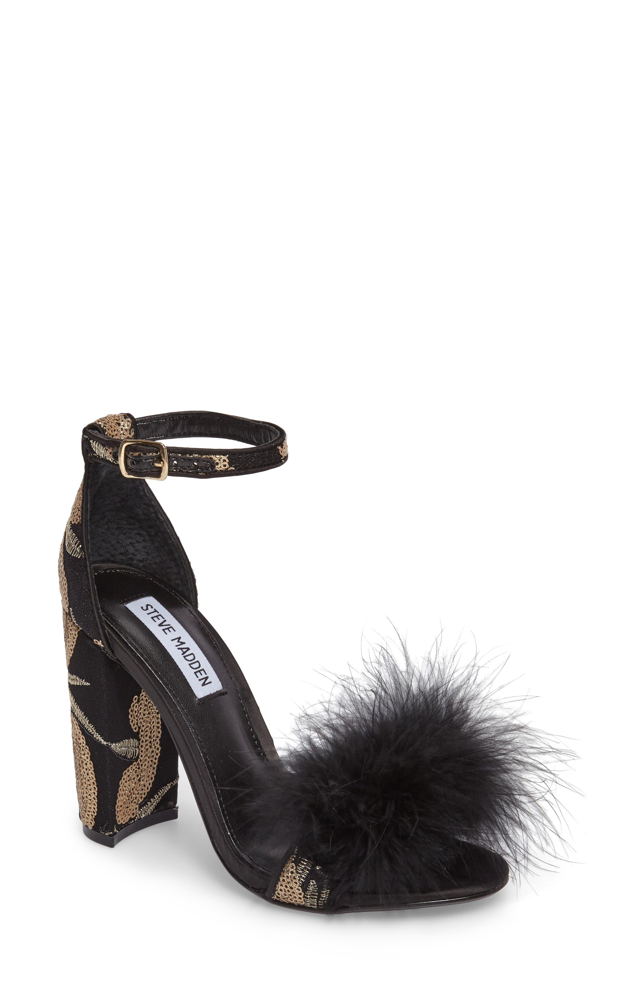 Carabu Sandal,                         Main,                         color, 710