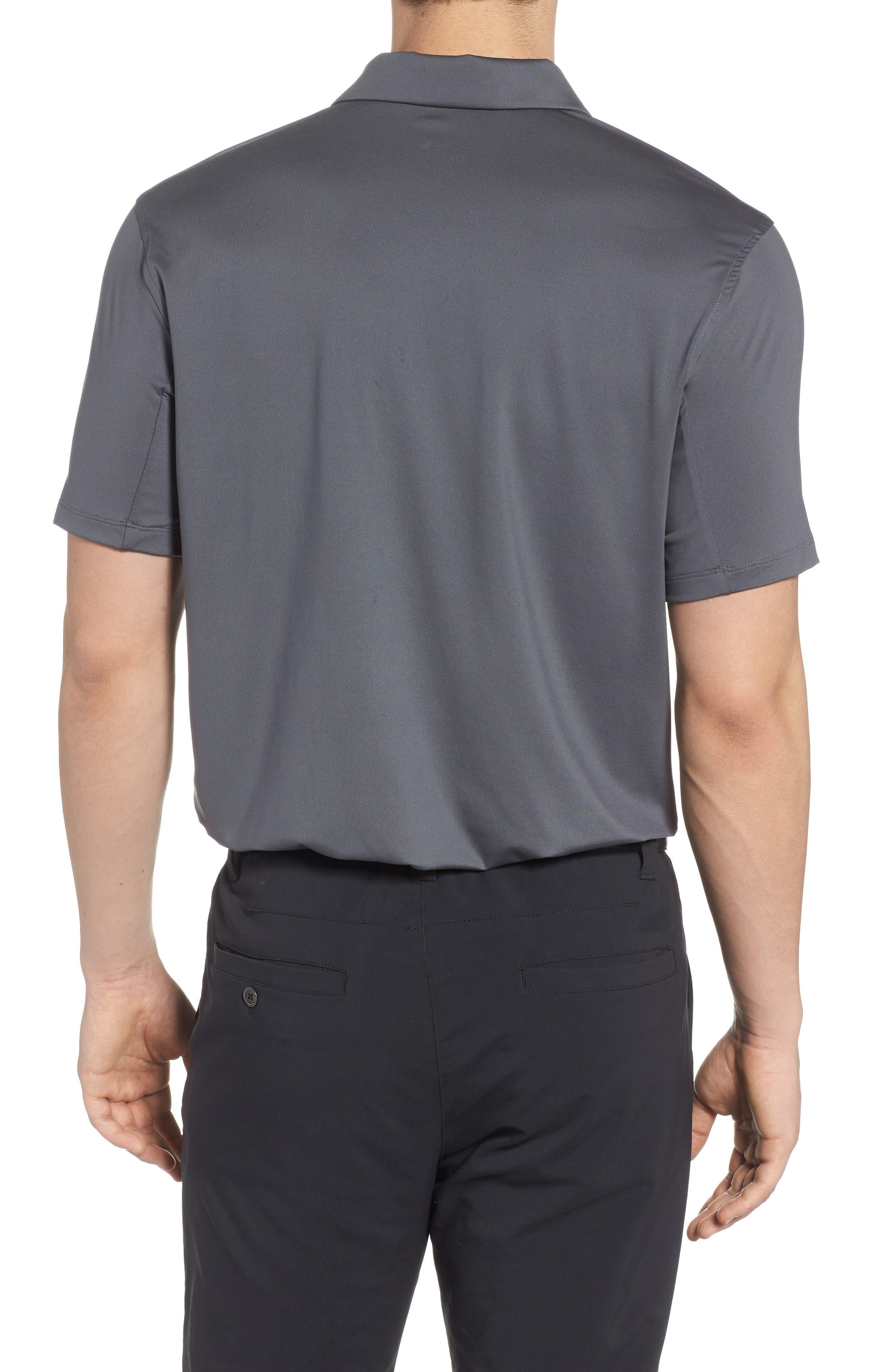 Dry Polo Shirt,                             Alternate thumbnail 2, color,                             021