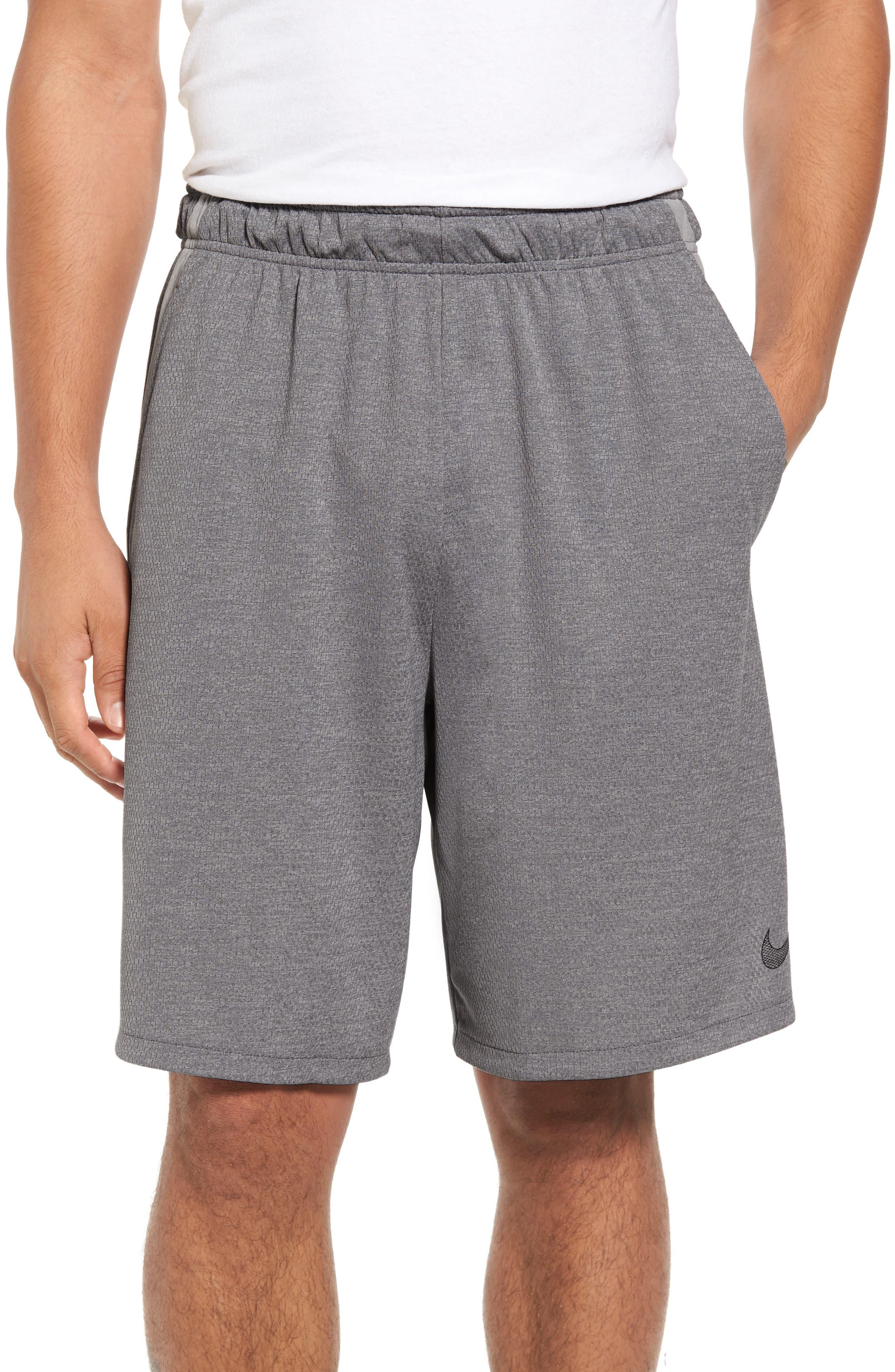 Training Dry 4.0 Shorts,                             Main thumbnail 2, color,