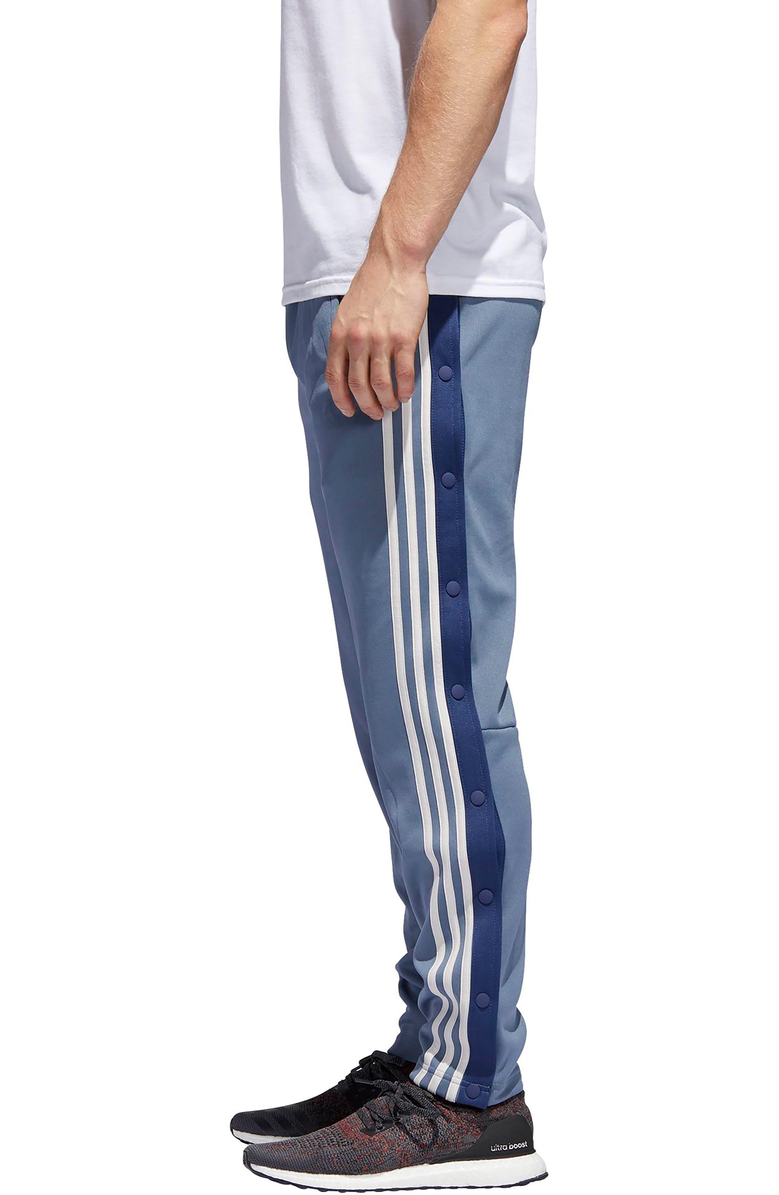 ID Track Pants,                             Alternate thumbnail 7, color,