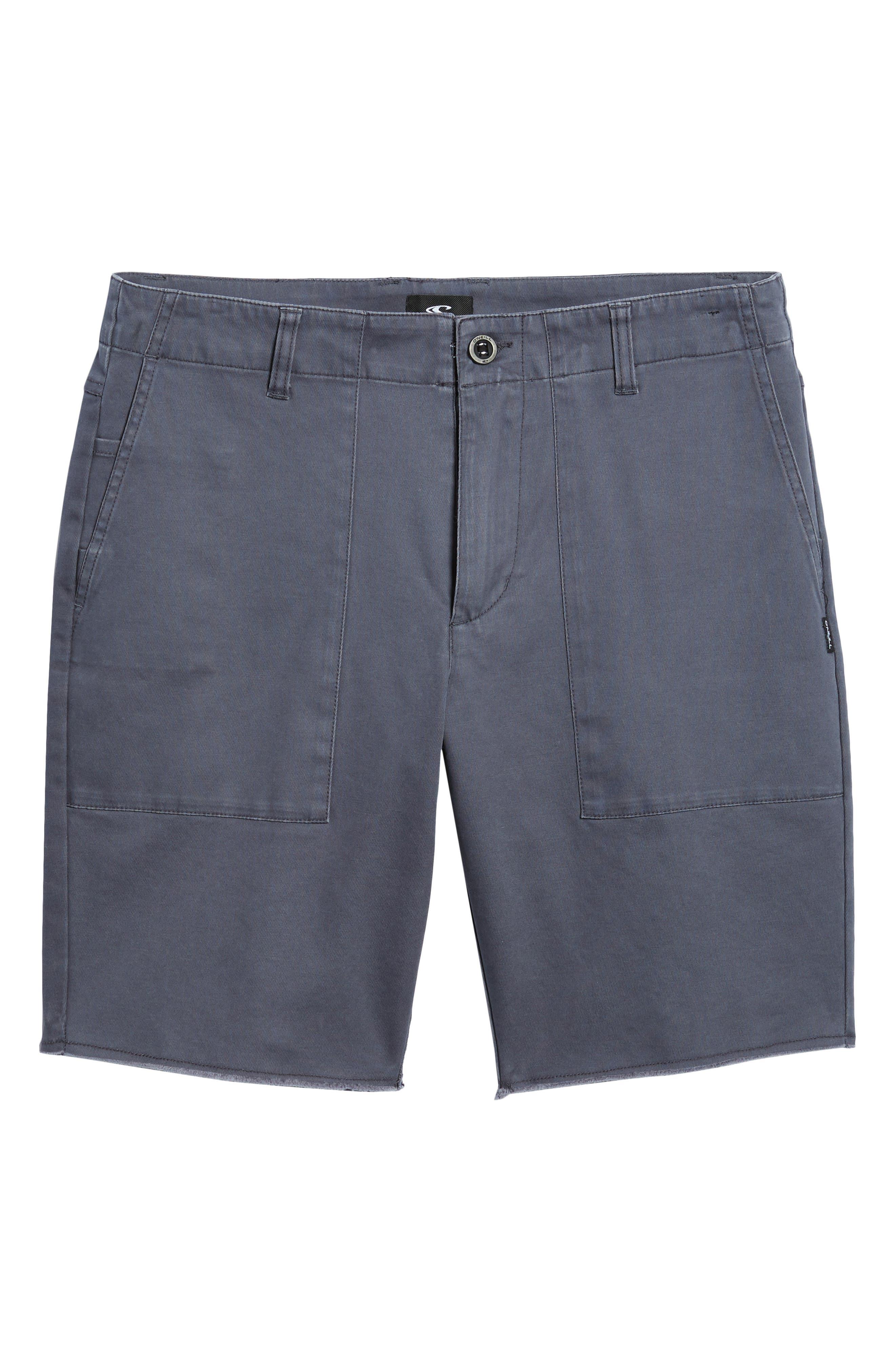 Naples Camp Shorts,                             Alternate thumbnail 14, color,