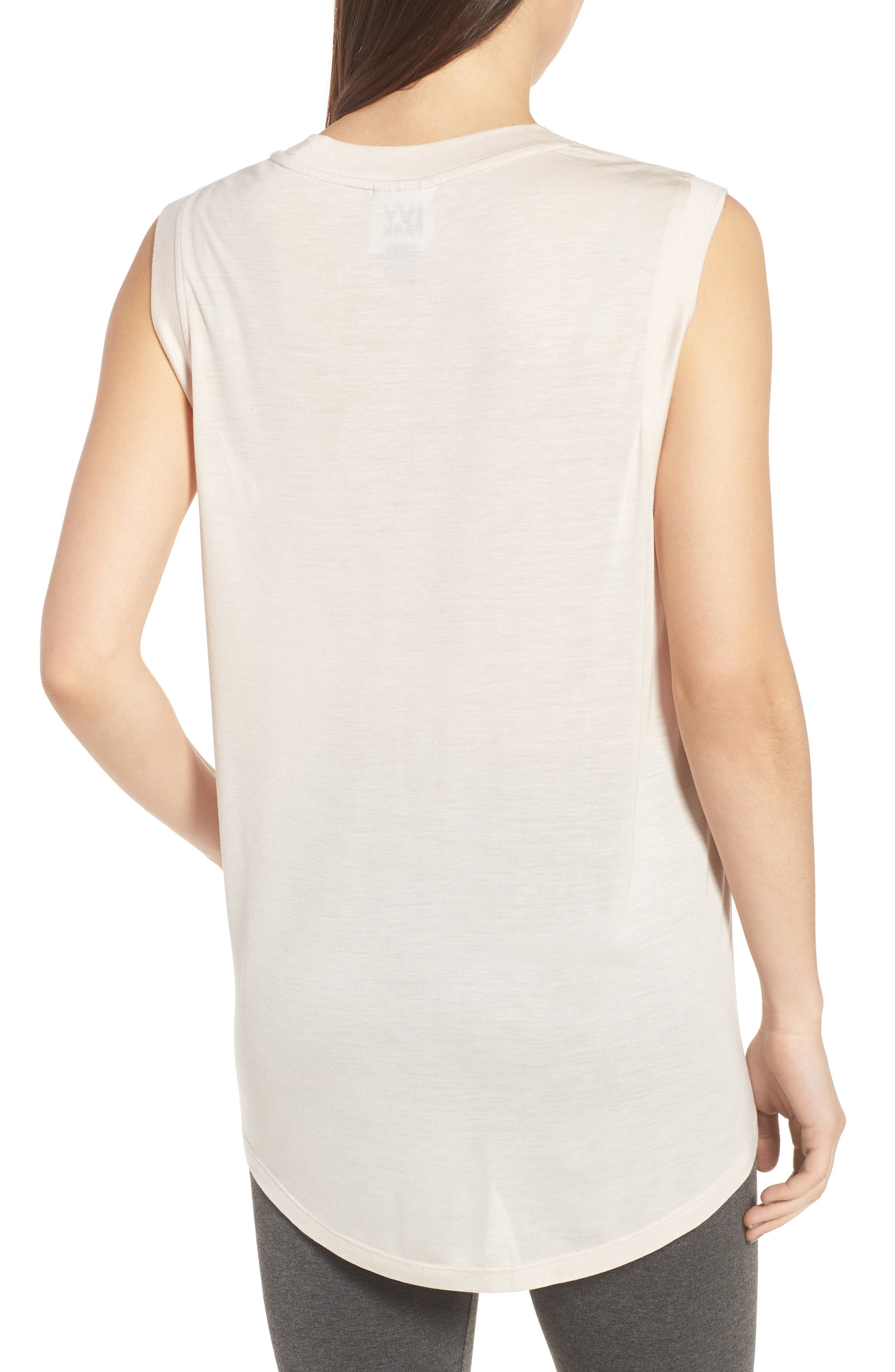 IVY PARK<SUP>®</SUP>,                             Logo Tank,                             Alternate thumbnail 2, color,                             270