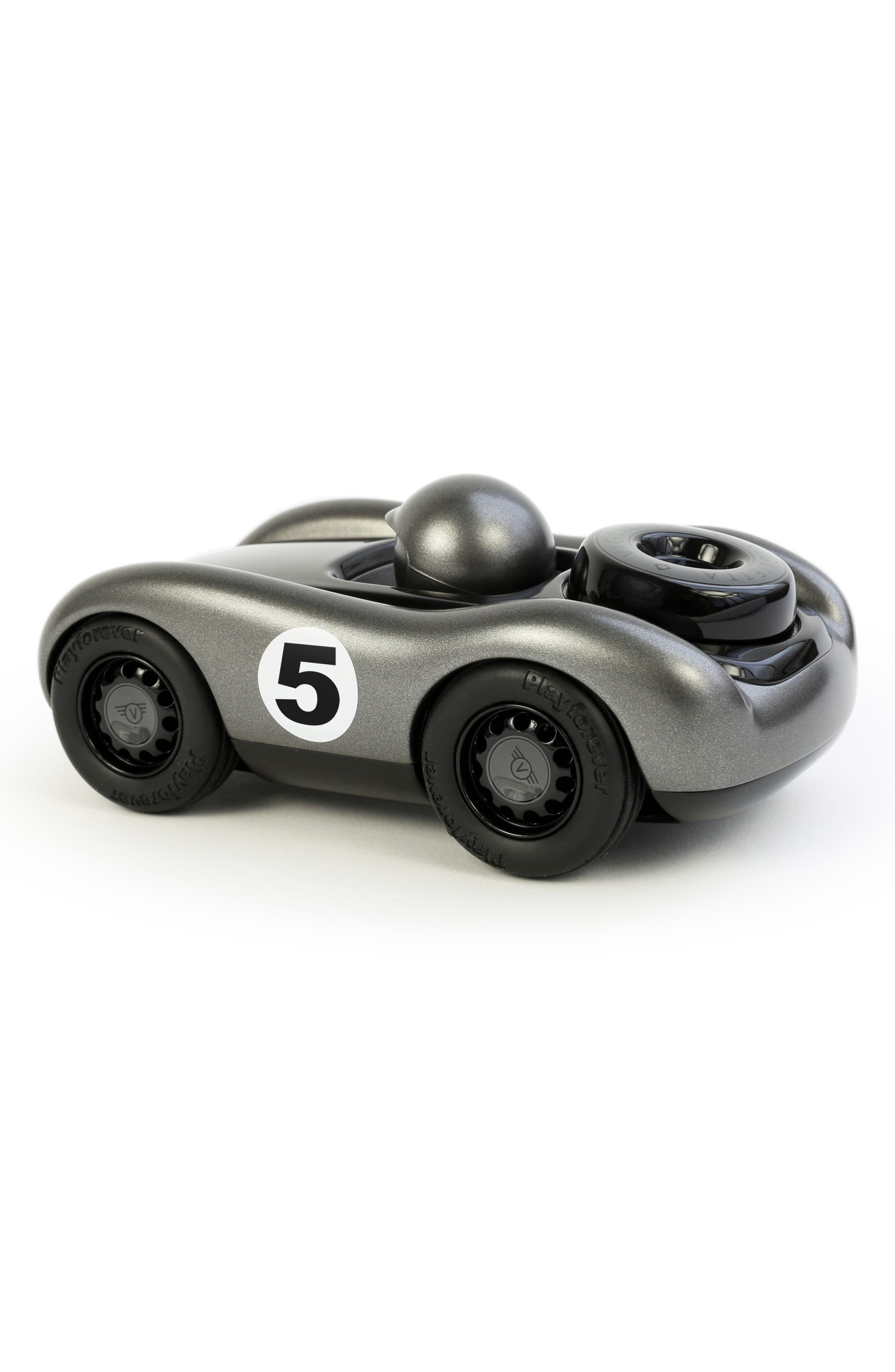Viglietta Toy Car,                             Alternate thumbnail 2, color,                             040