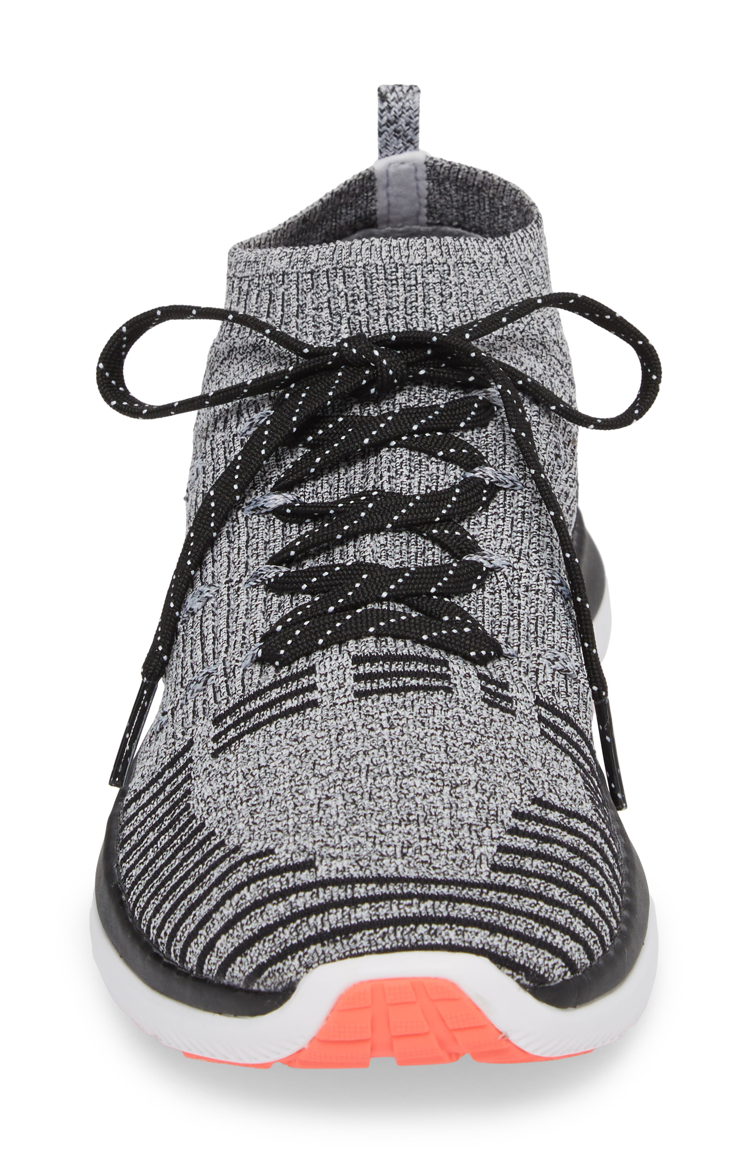 Slingflex Rise Sneaker,                             Alternate thumbnail 10, color,