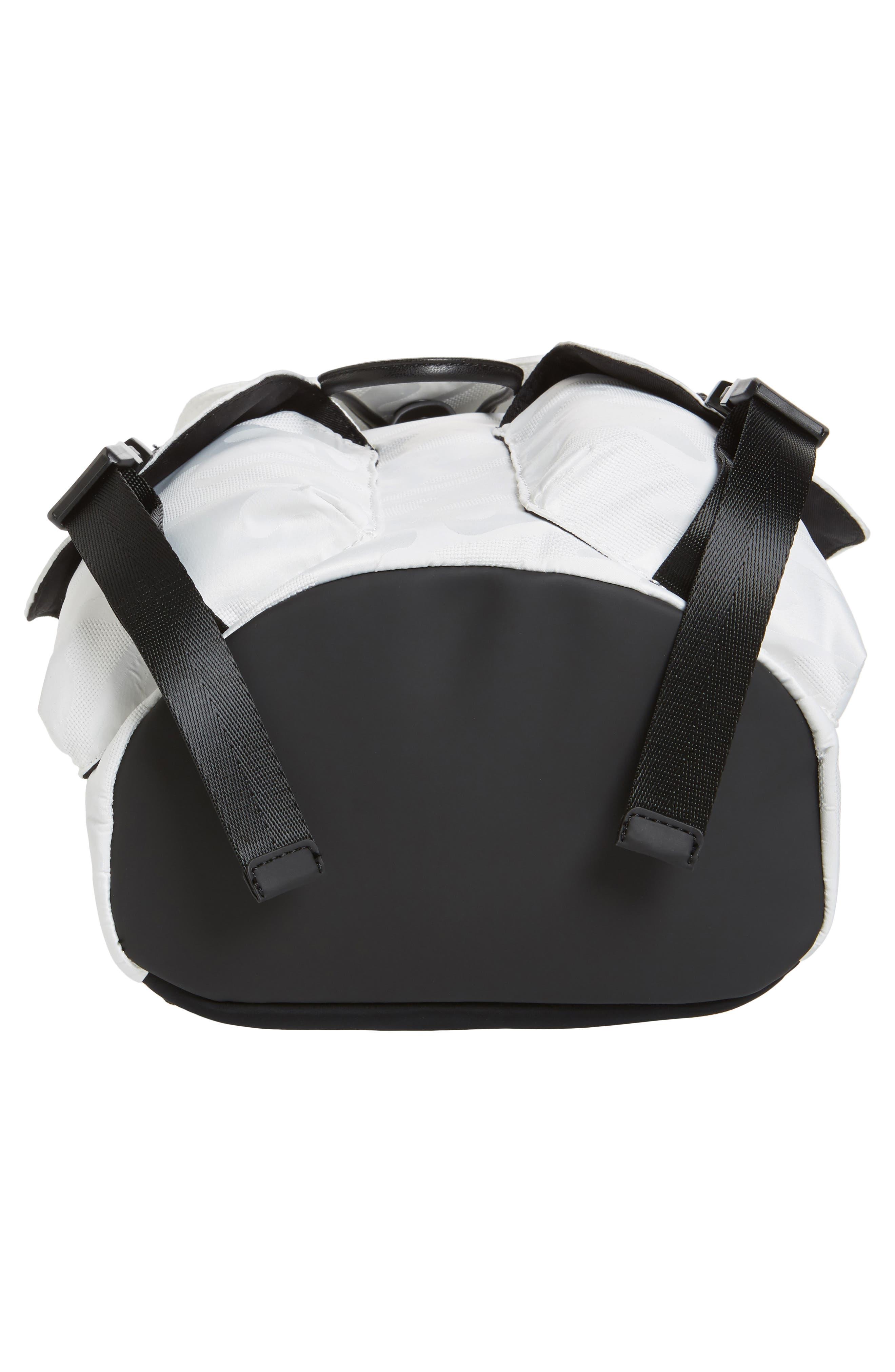 Parker Water Resistant Backpack,                             Alternate thumbnail 12, color,