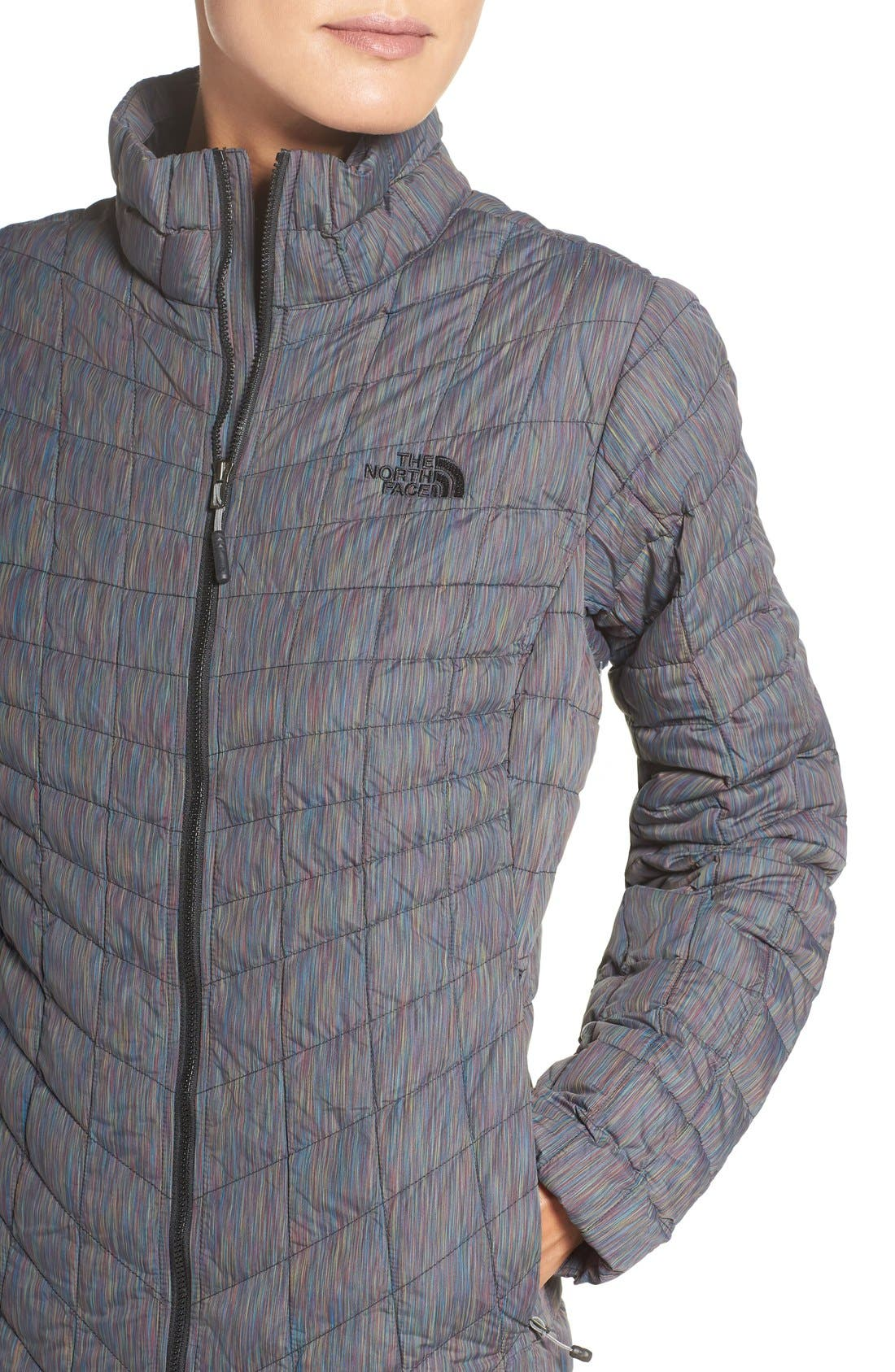 ThermoBall<sup>™</sup> Full Zip Jacket,                             Alternate thumbnail 129, color,