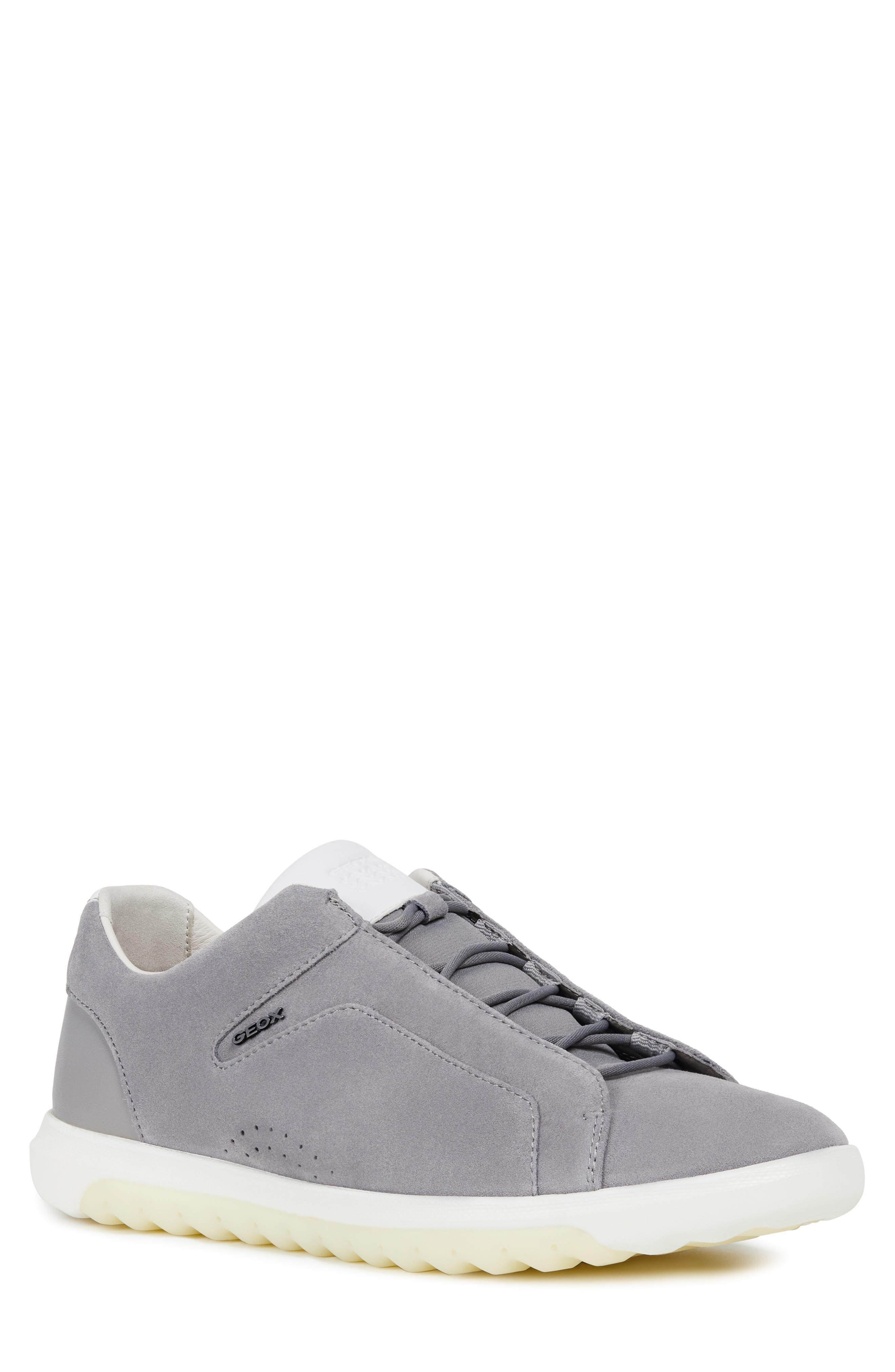Nexside 1 Sneaker, Main, color, STONE