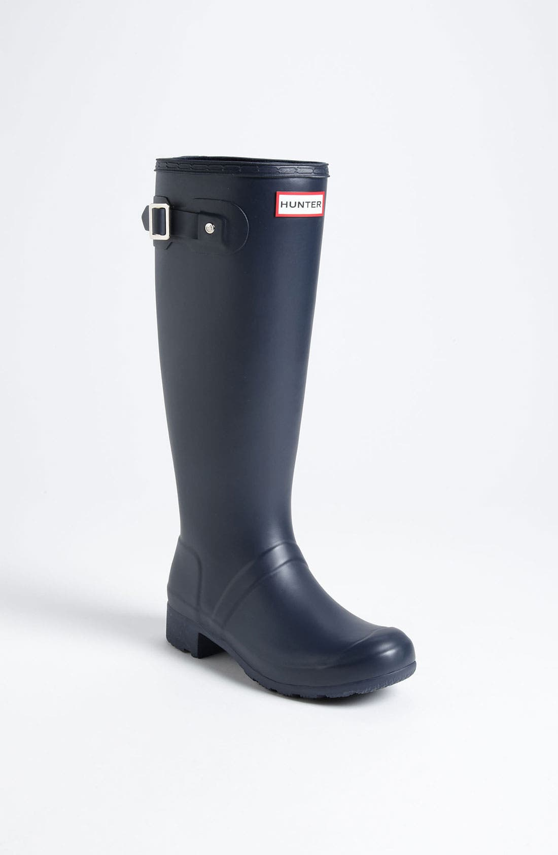 'Tour' Packable Rain Boot,                             Main thumbnail 12, color,