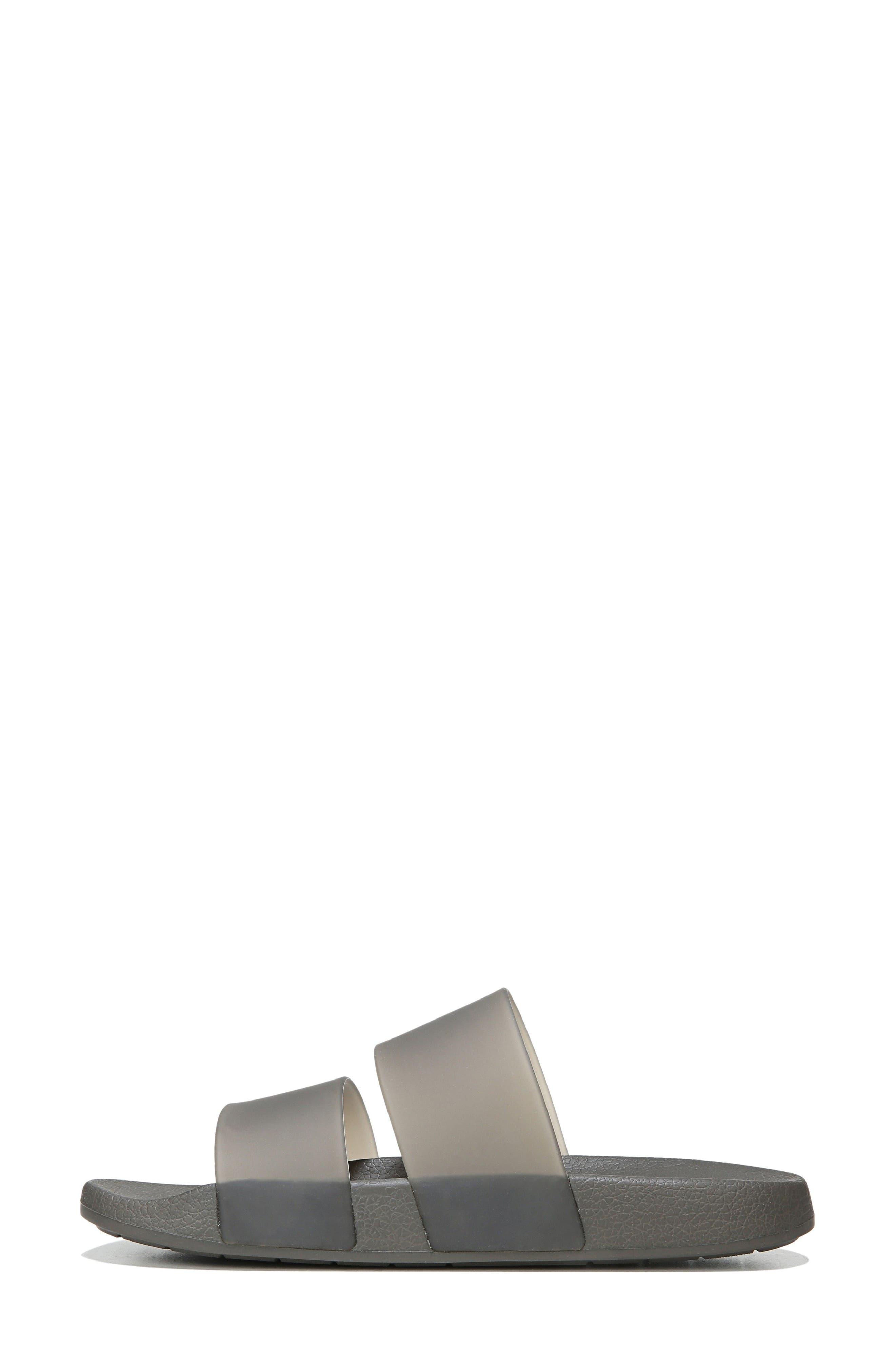 Wynne Slide Sandal,                             Alternate thumbnail 8, color,