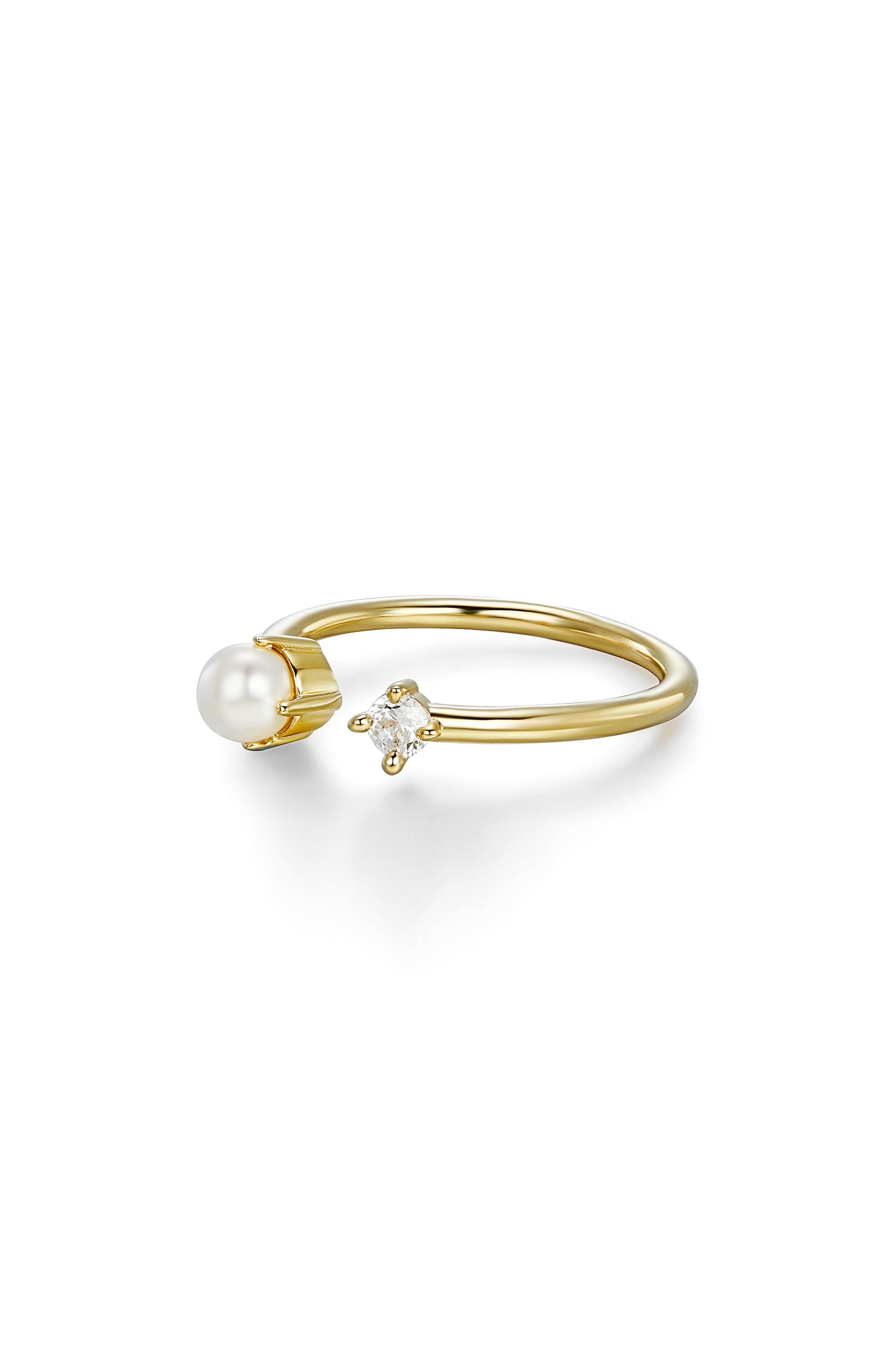 Briane Stackable Ring,                             Alternate thumbnail 7, color,