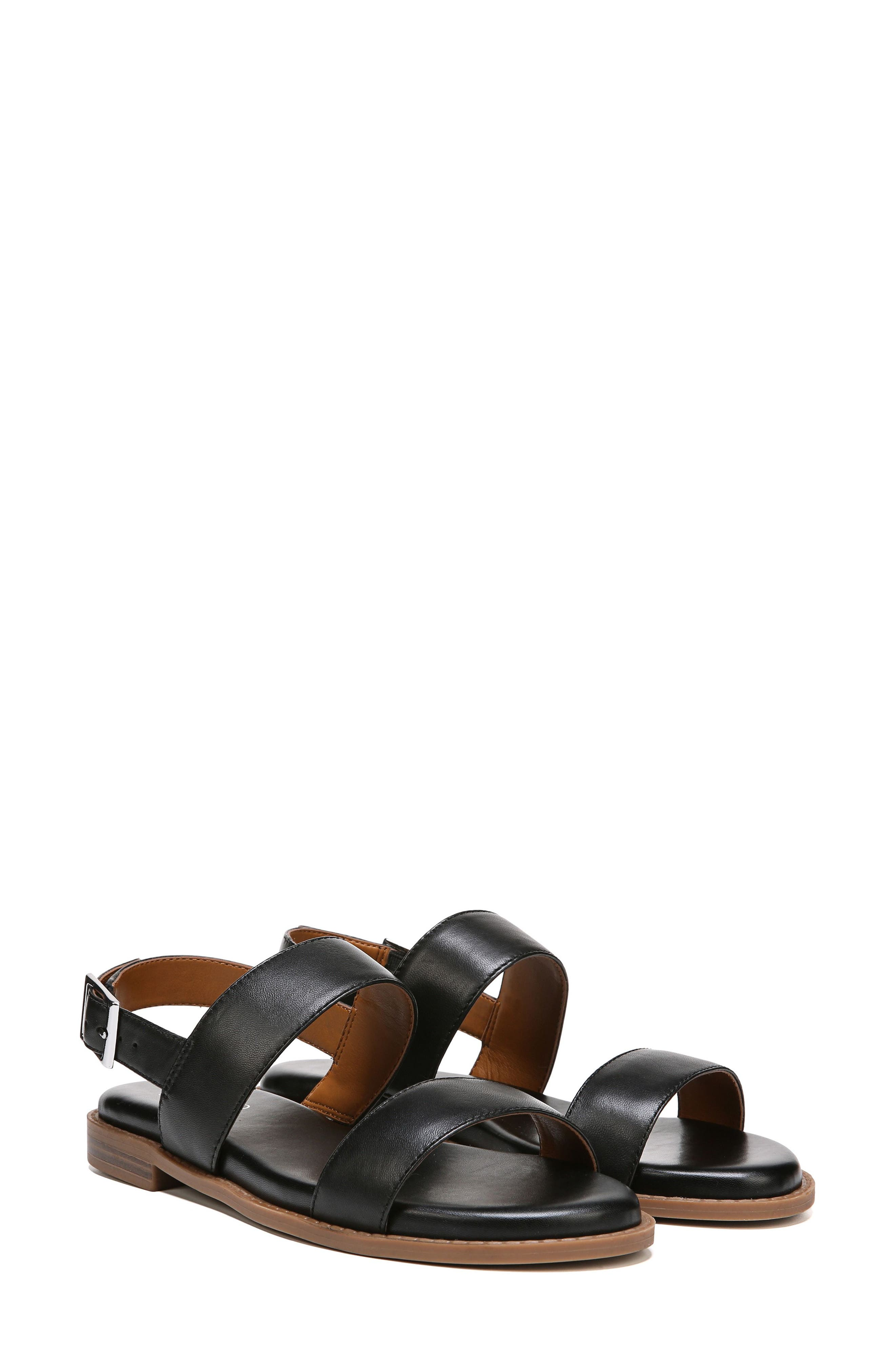 Velocity Sandal,                         Main,                         color, 002