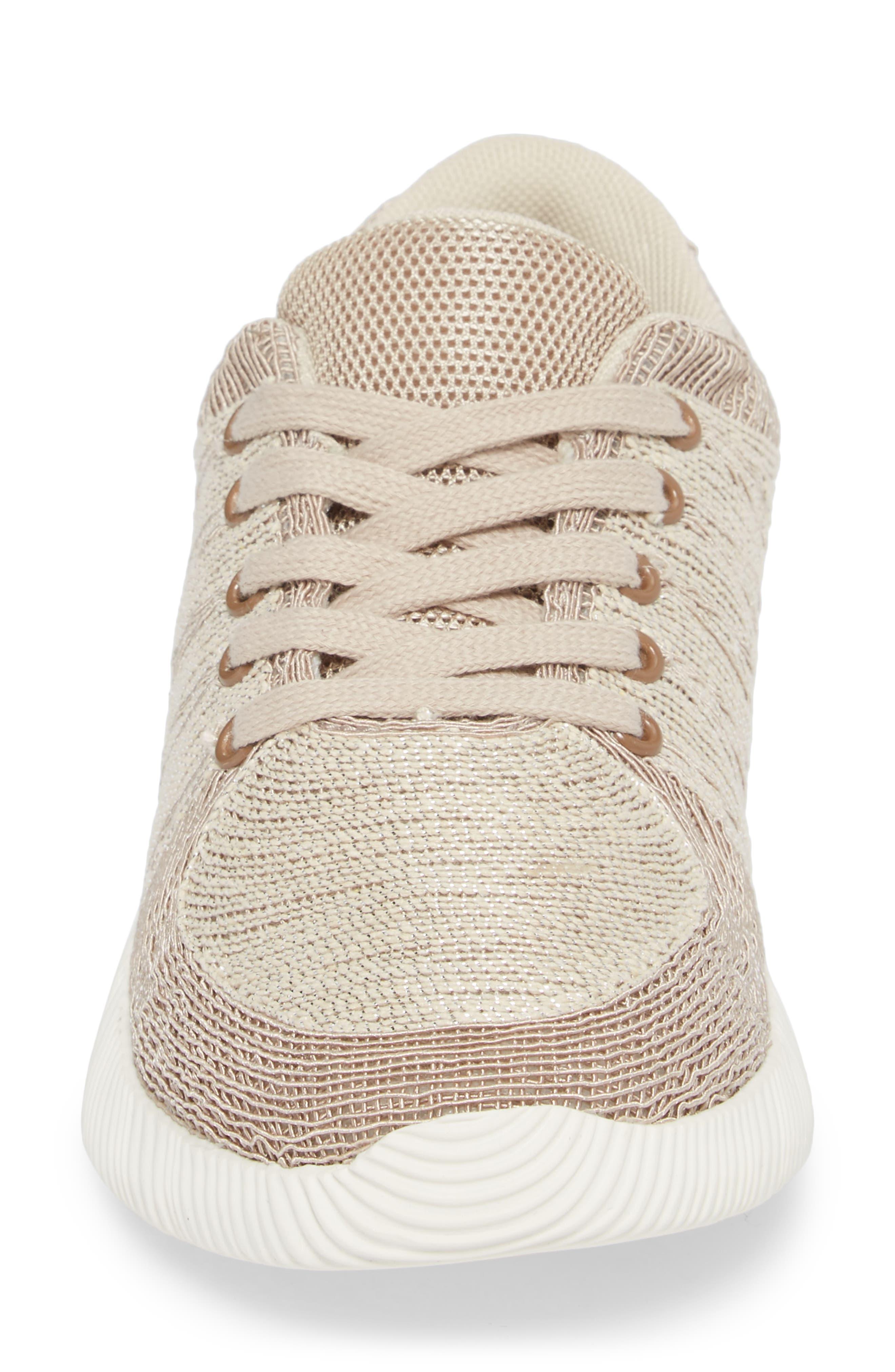 Amber Sneaker,                             Alternate thumbnail 8, color,
