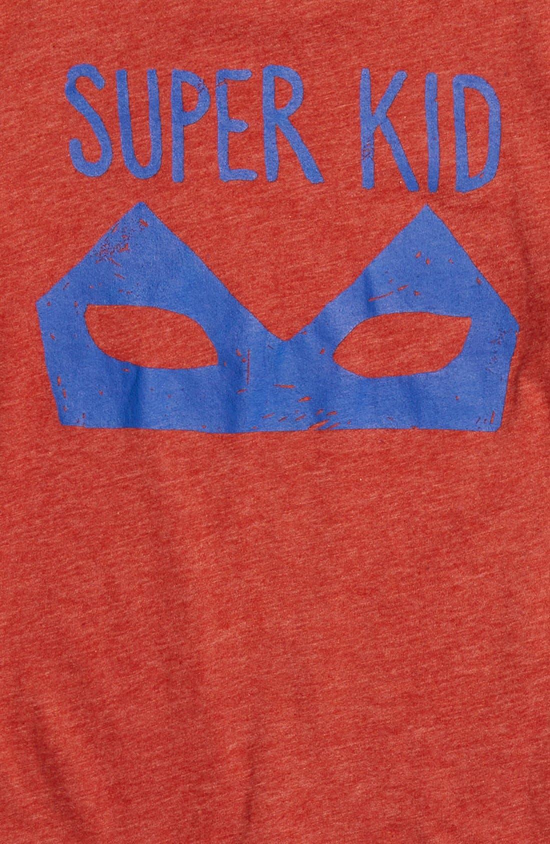 Graphic T-Shirt,                             Alternate thumbnail 58, color,