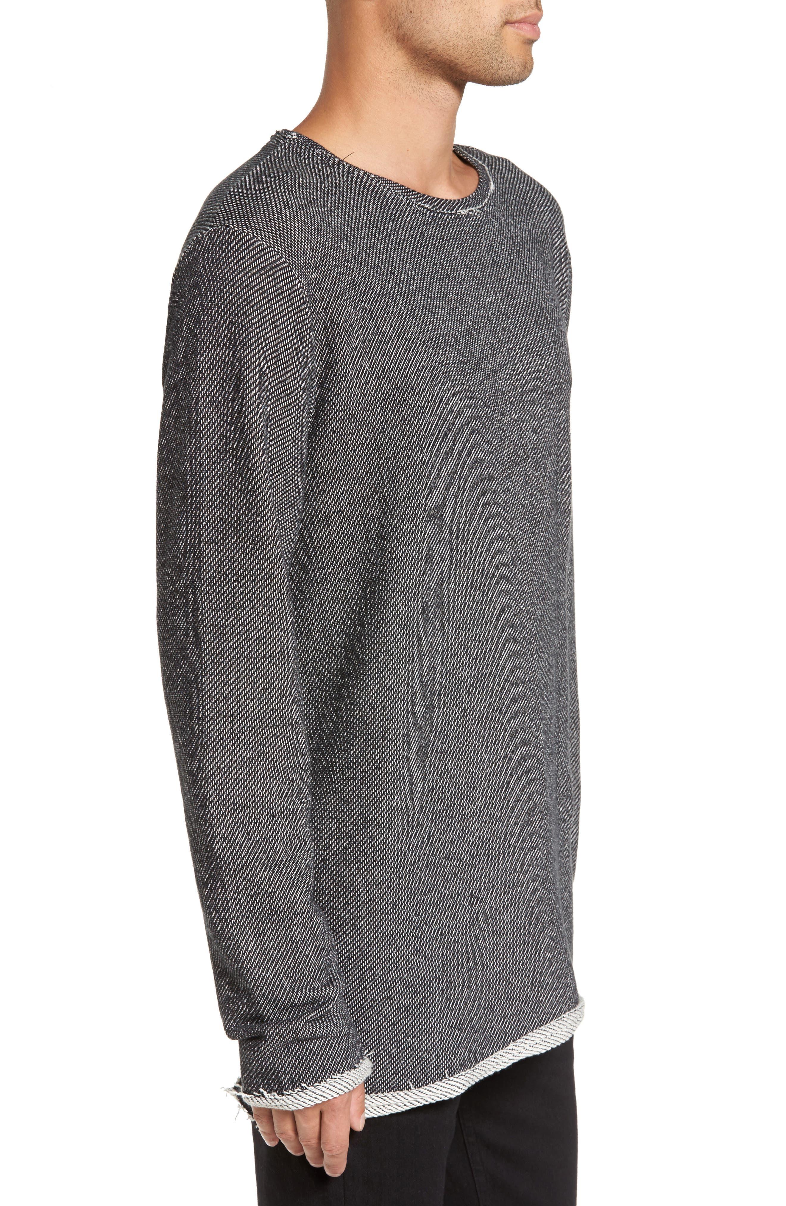 Ralf Sweater,                             Alternate thumbnail 3, color,                             001