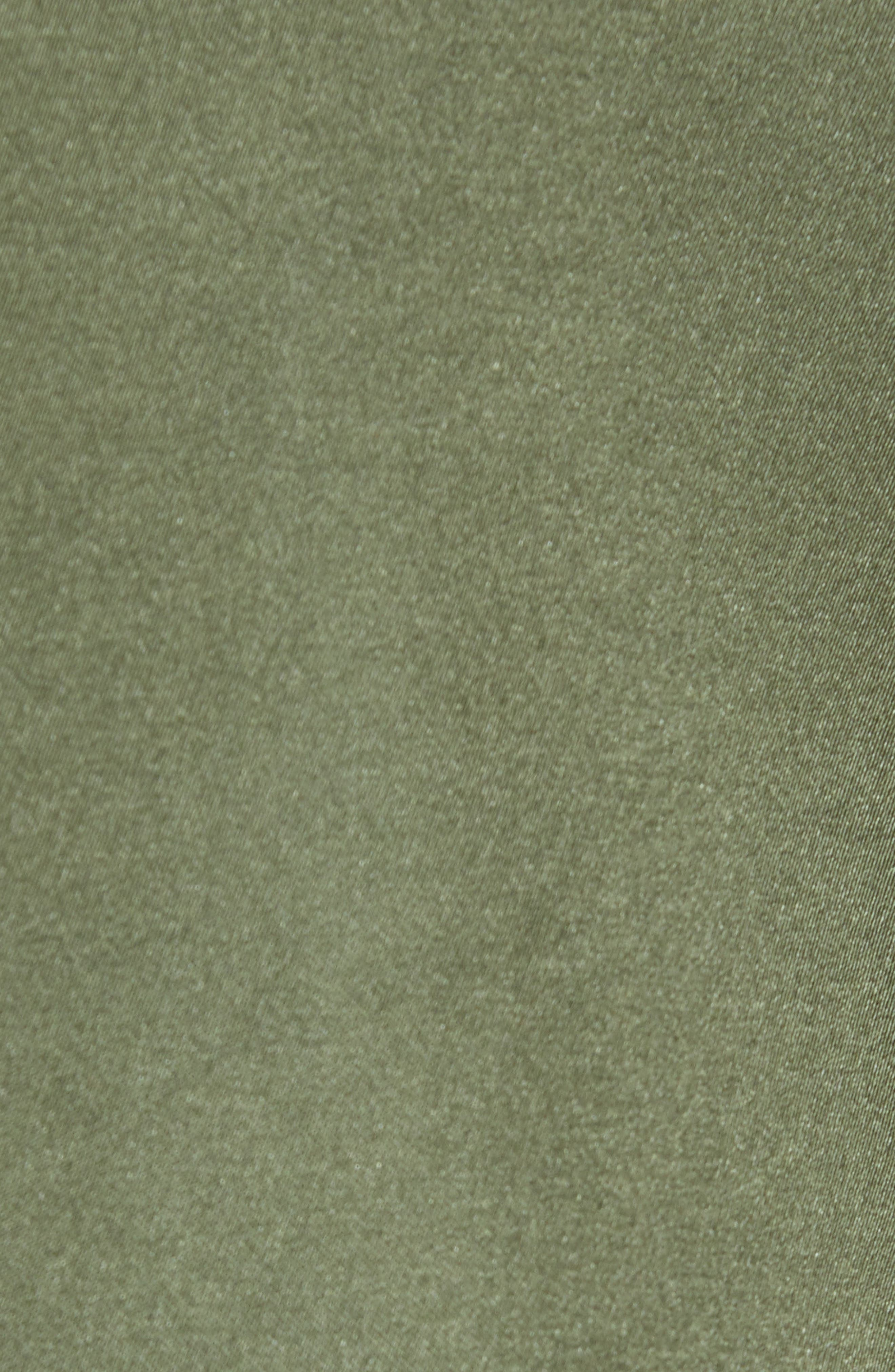 Standard Bomber Jacket,                             Alternate thumbnail 7, color,                             300