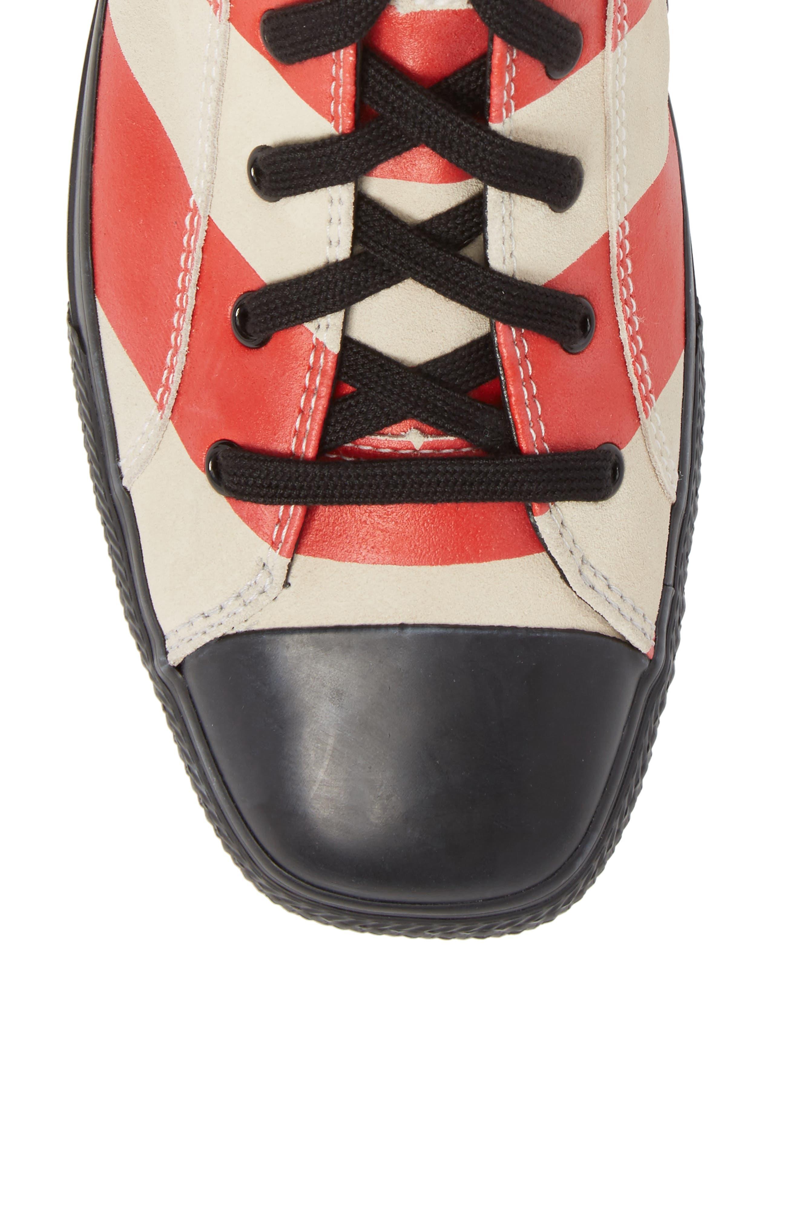 Sneaker,                             Alternate thumbnail 15, color,
