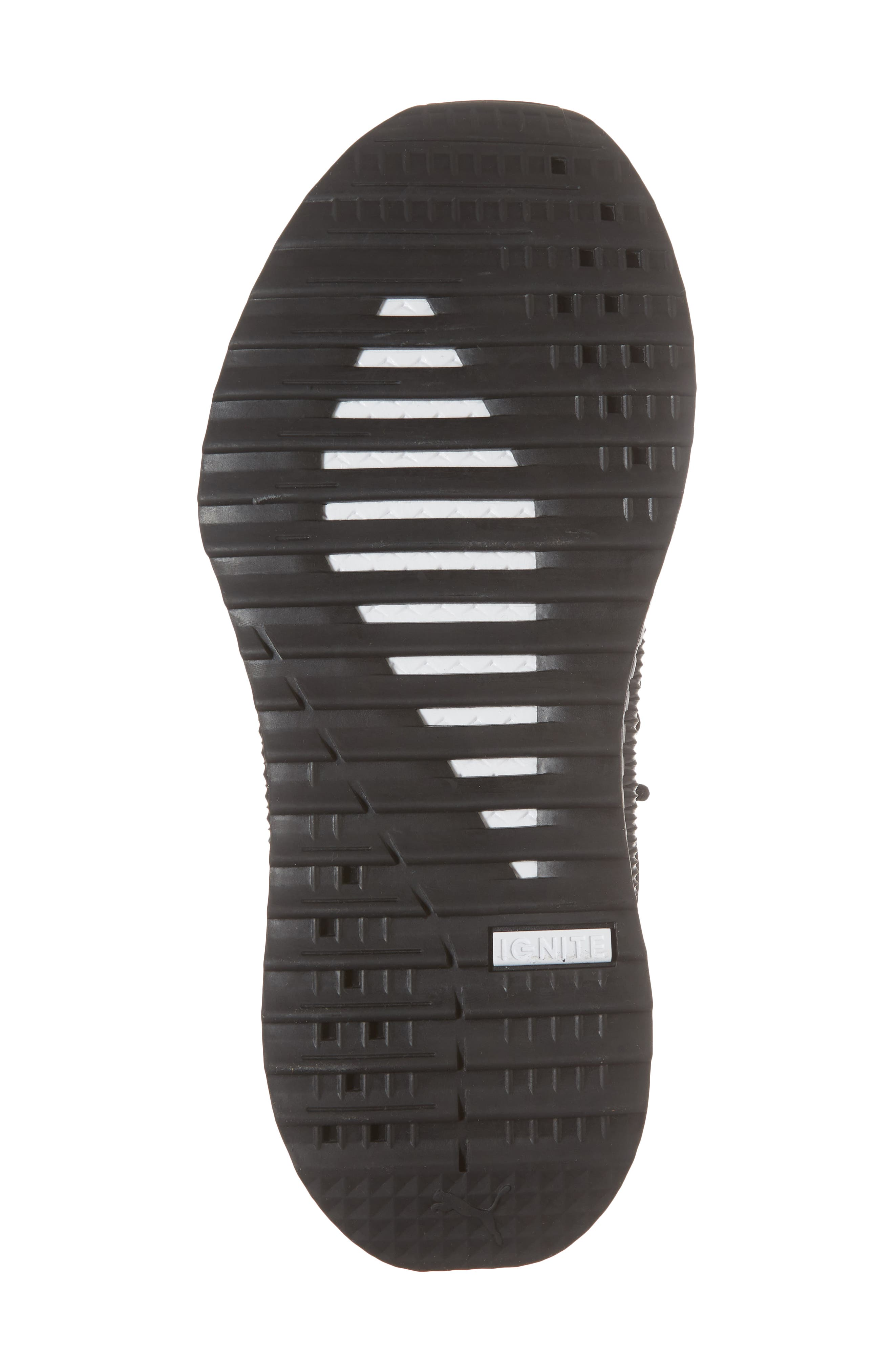 Tsugi Apex Sneaker,                             Alternate thumbnail 6, color,                             001