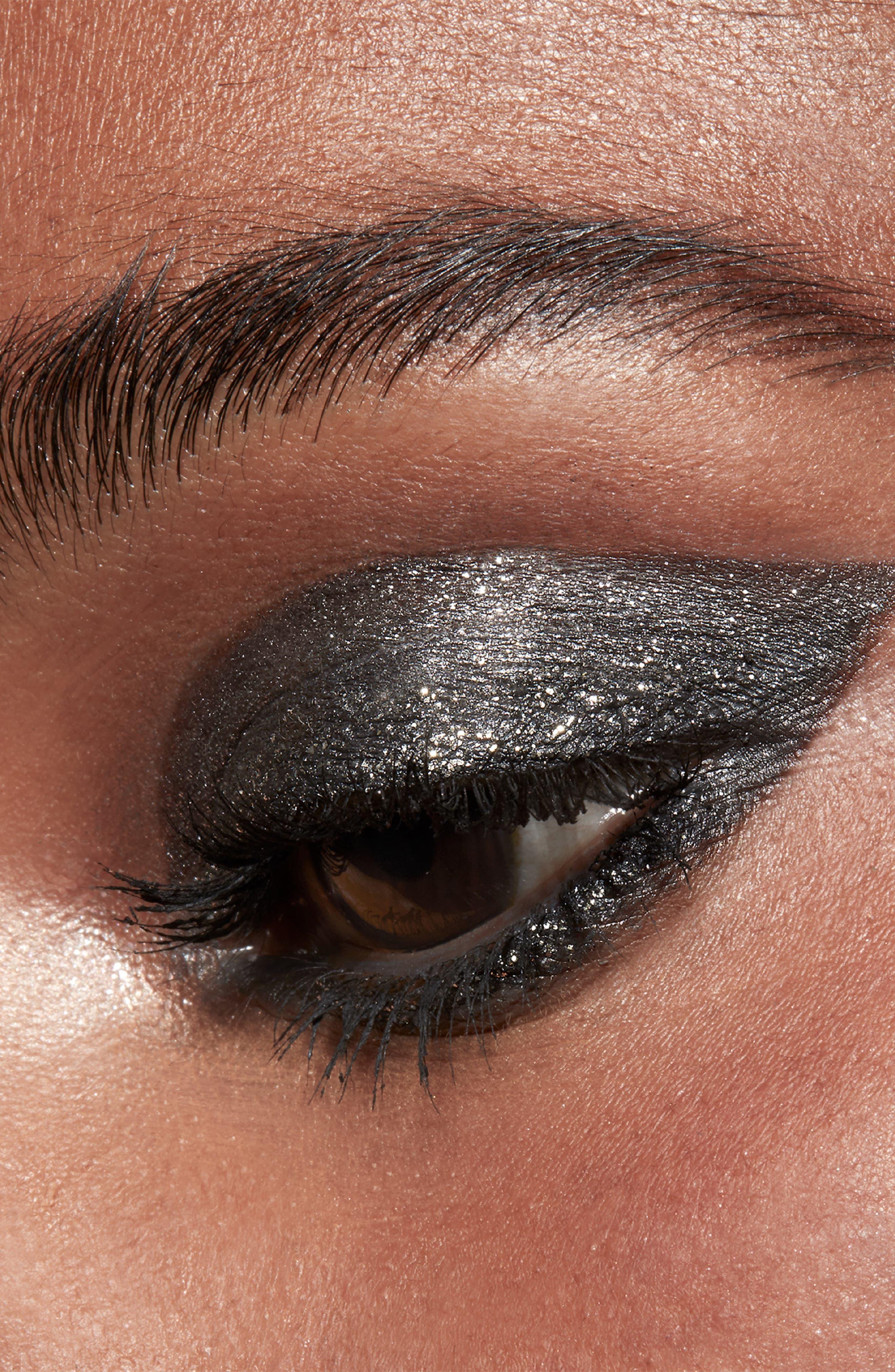 STILA,                             Vivid & Vibrant Eyeshadow Duo,                             Alternate thumbnail 2, color,                             LABRADORITE