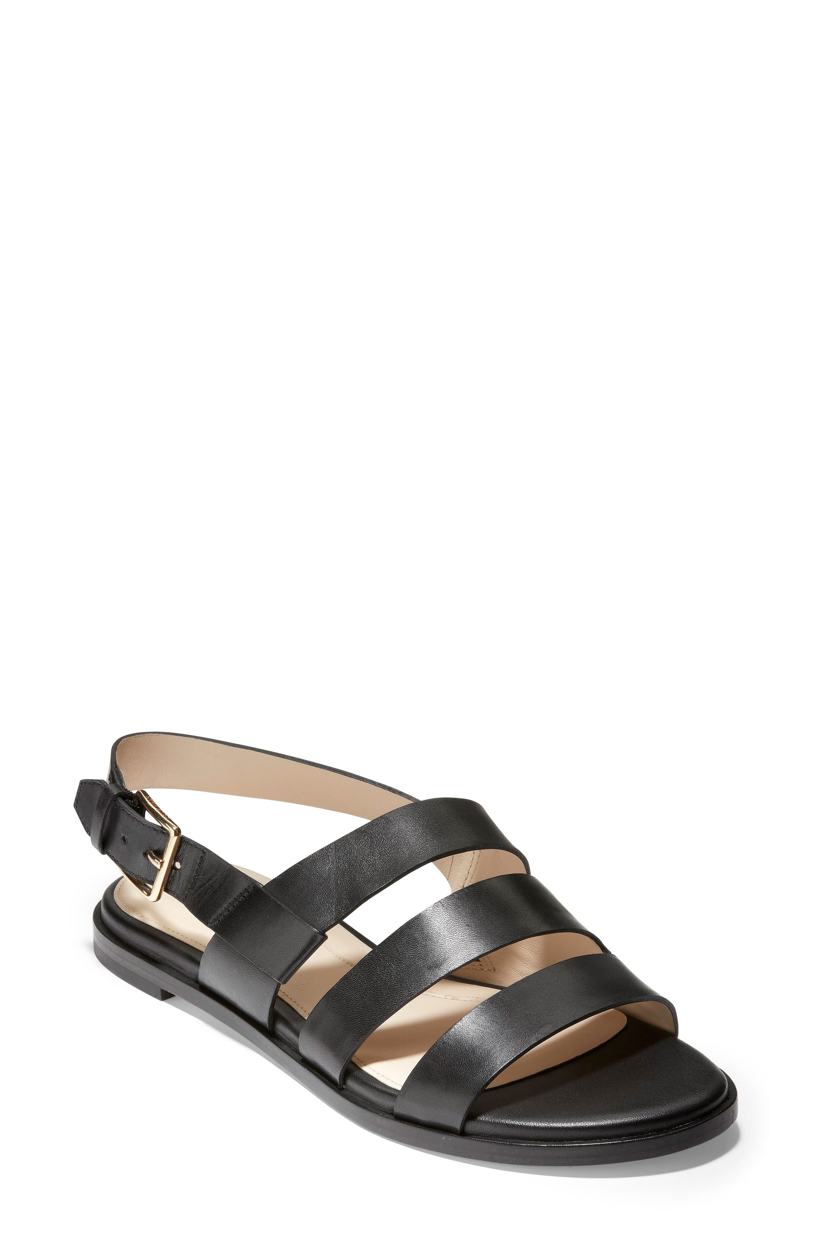 Anela Sandal by Cole Haan
