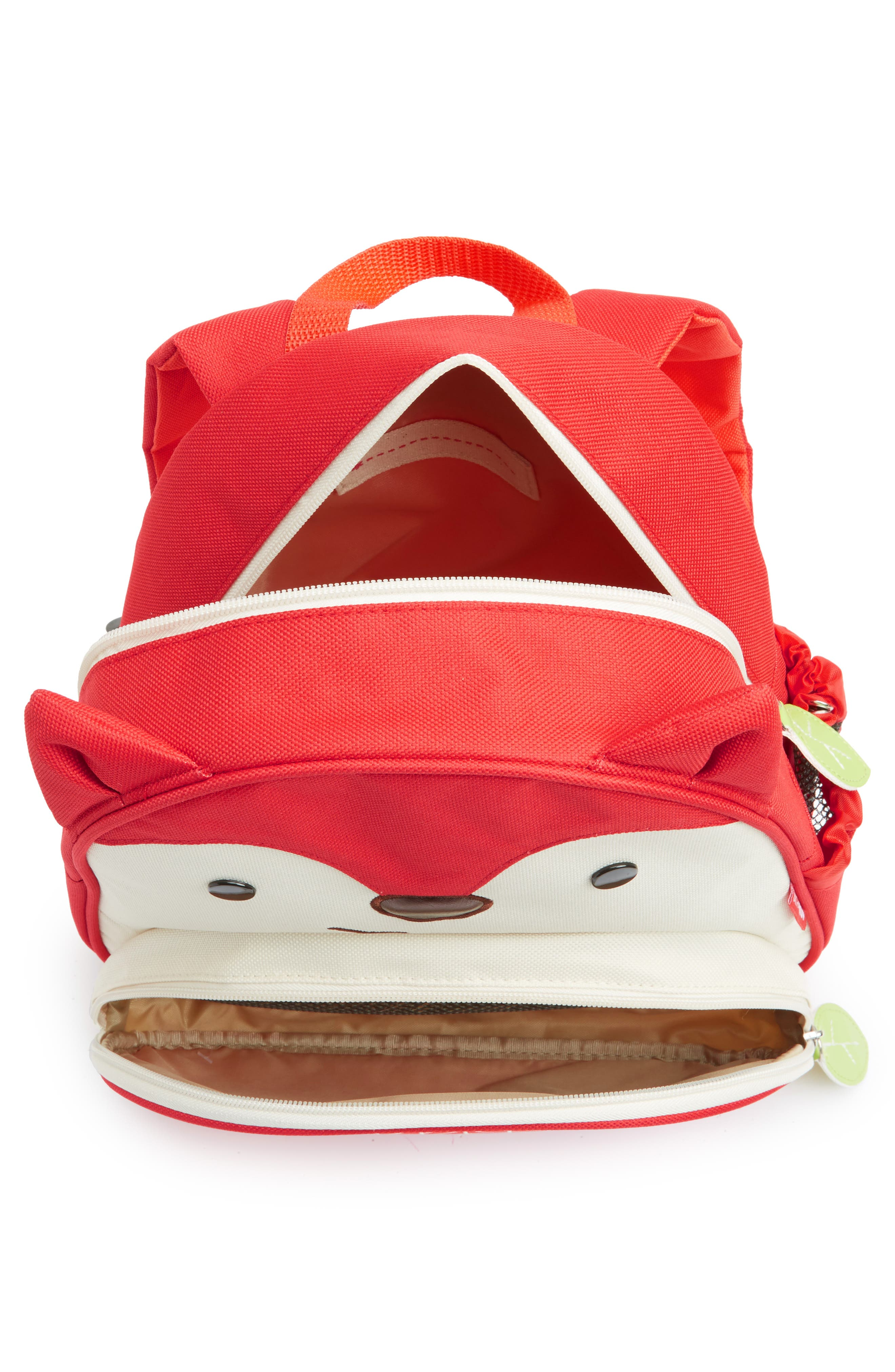 Zoo Pack Backpack,                             Alternate thumbnail 57, color,