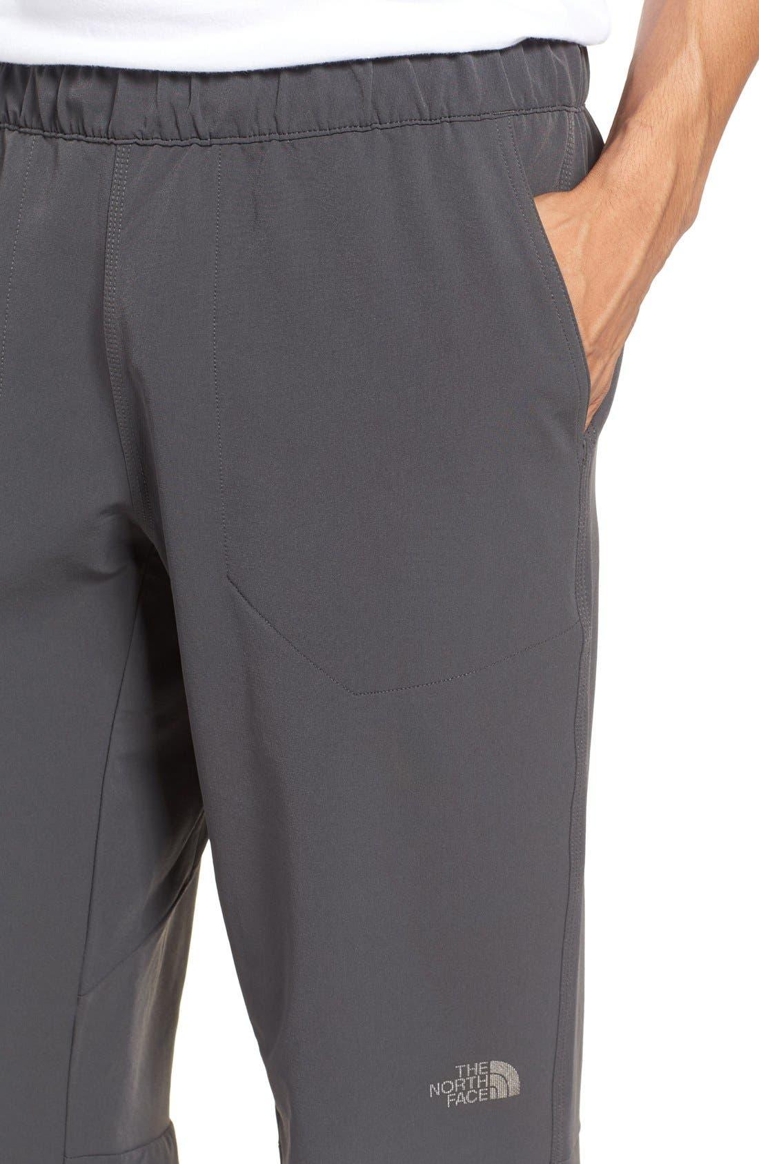 'Kilowatt' Training Pants,                             Alternate thumbnail 10, color,