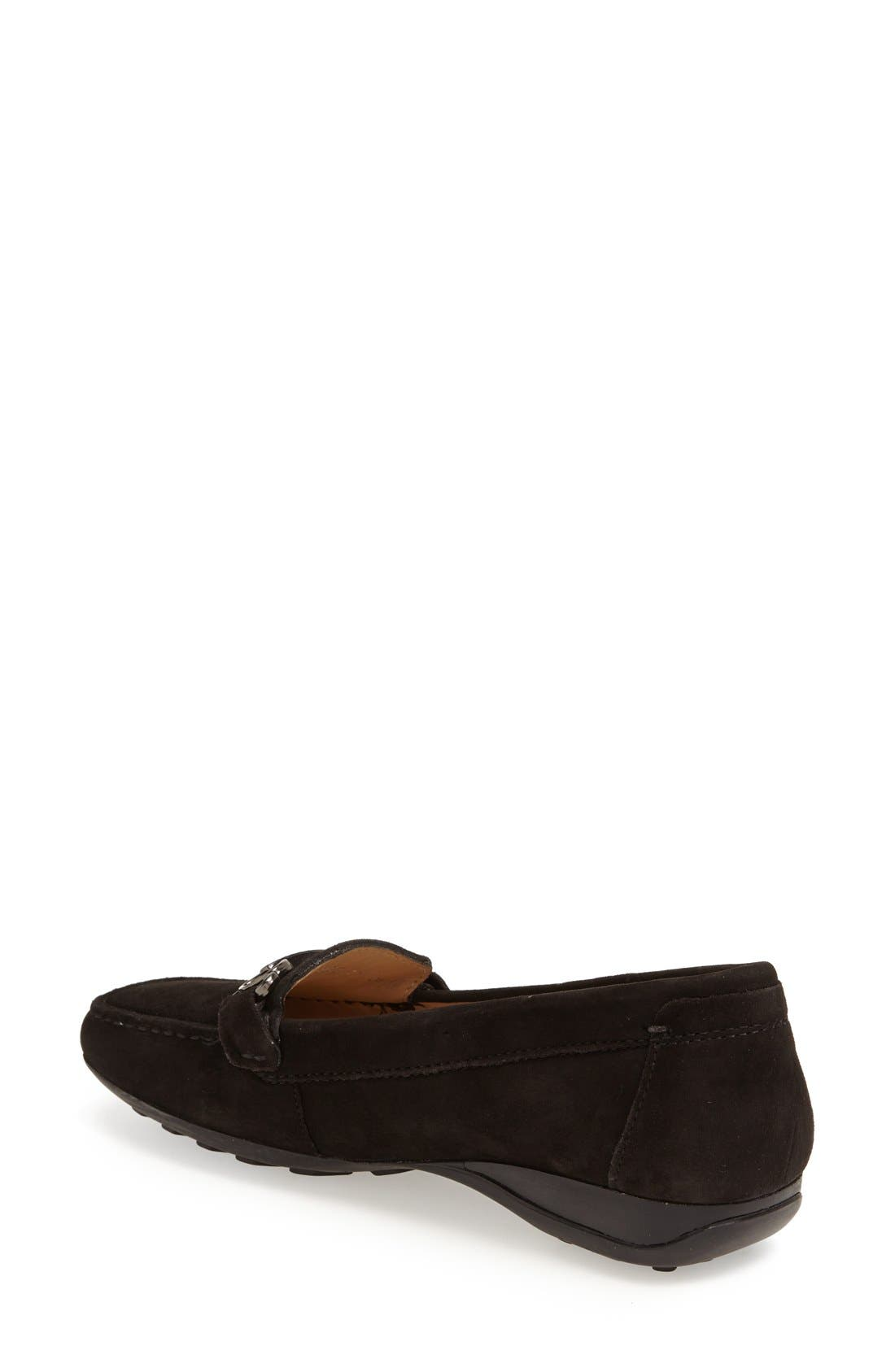 Euro 67 Loafer,                             Alternate thumbnail 12, color,