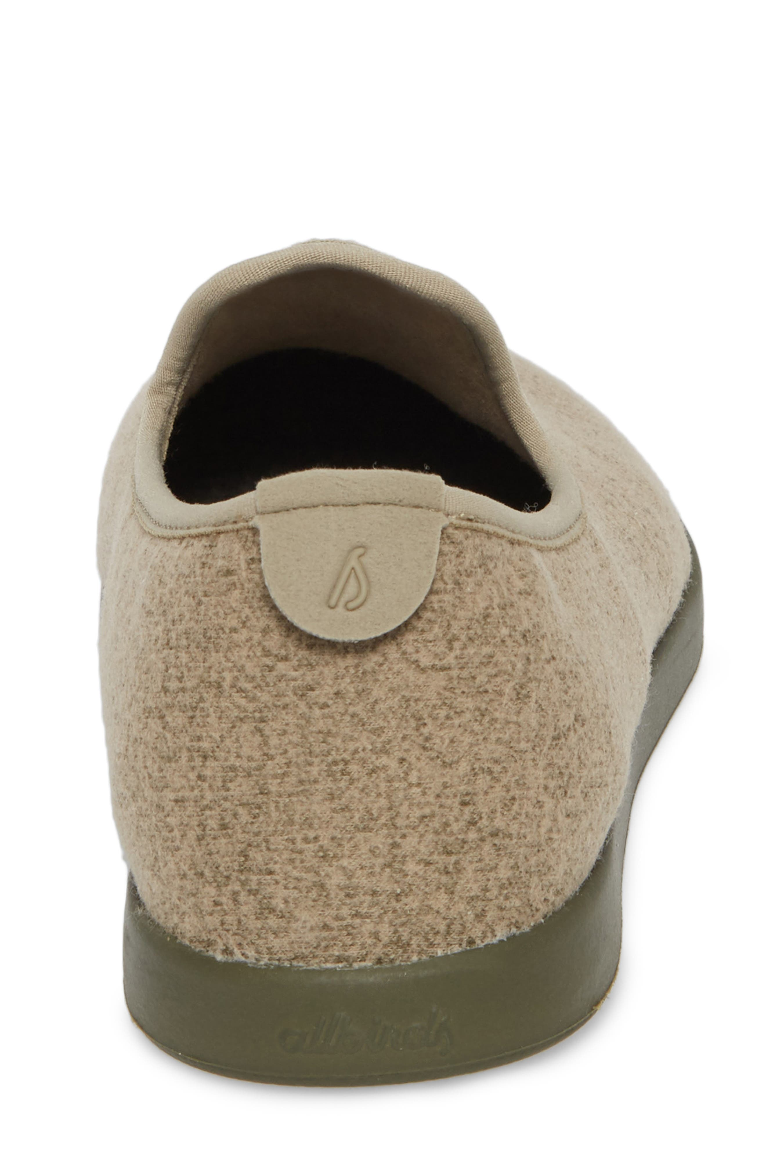 Wool Lounger,                             Alternate thumbnail 7, color,