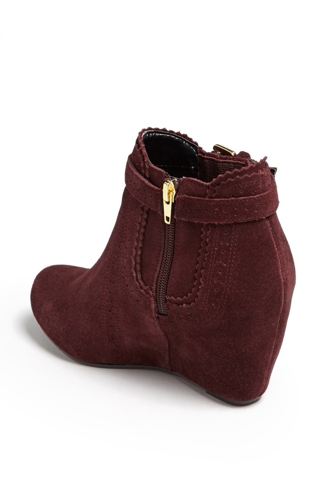 DV by Dolce Vita 'Parkers' Boot,                             Alternate thumbnail 12, color,