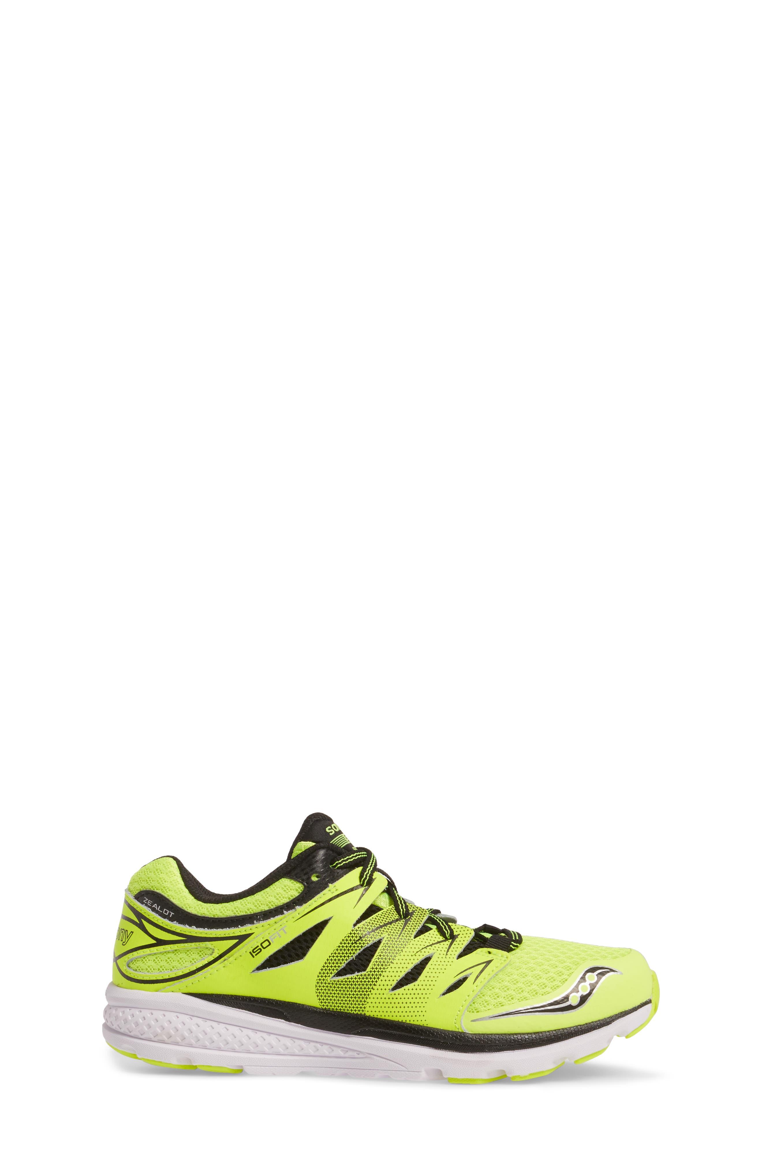 'Zealot 2' Athletic Shoe,                             Alternate thumbnail 13, color,