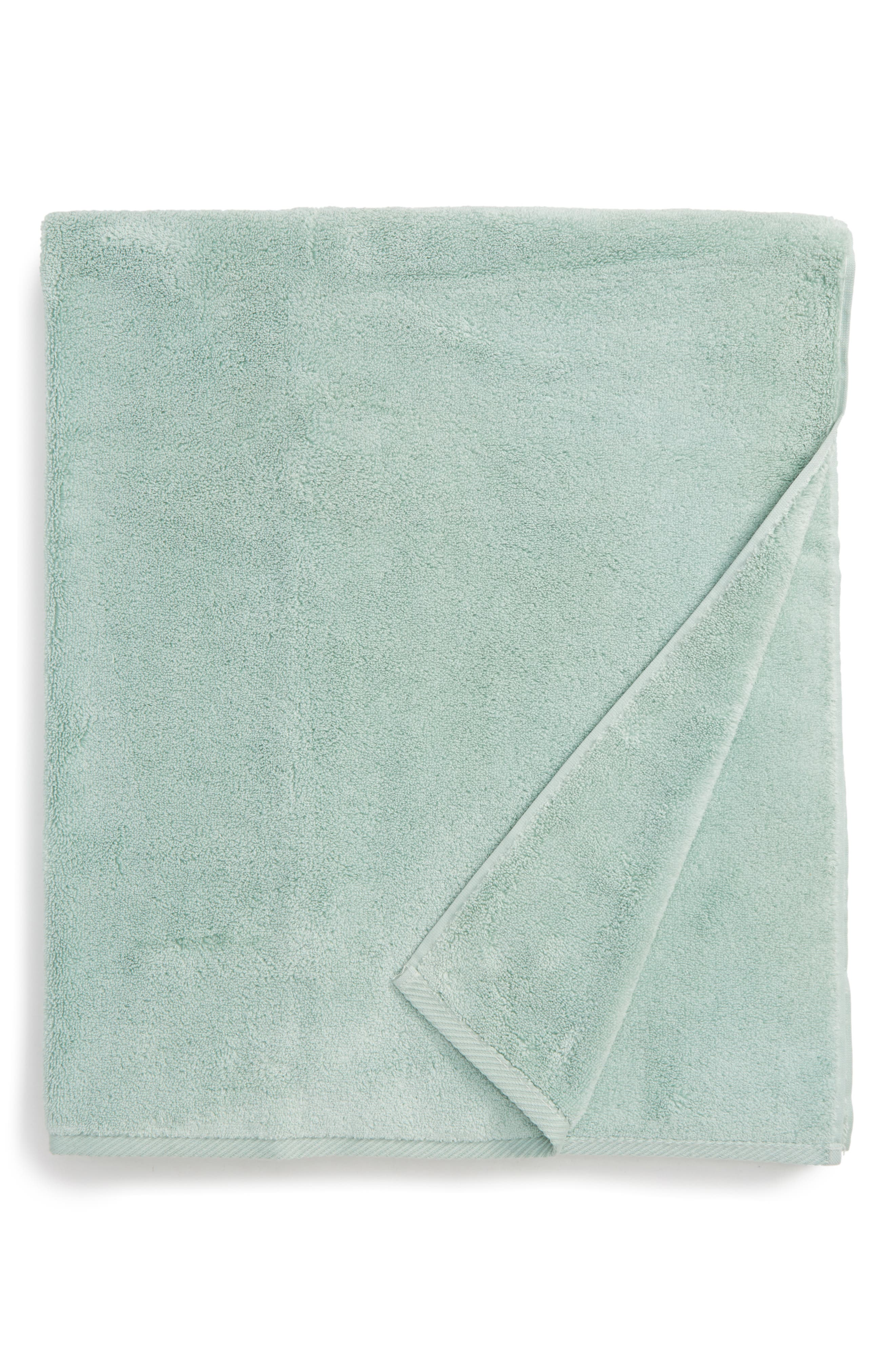 Milagro Bath Sheet,                             Main thumbnail 5, color,
