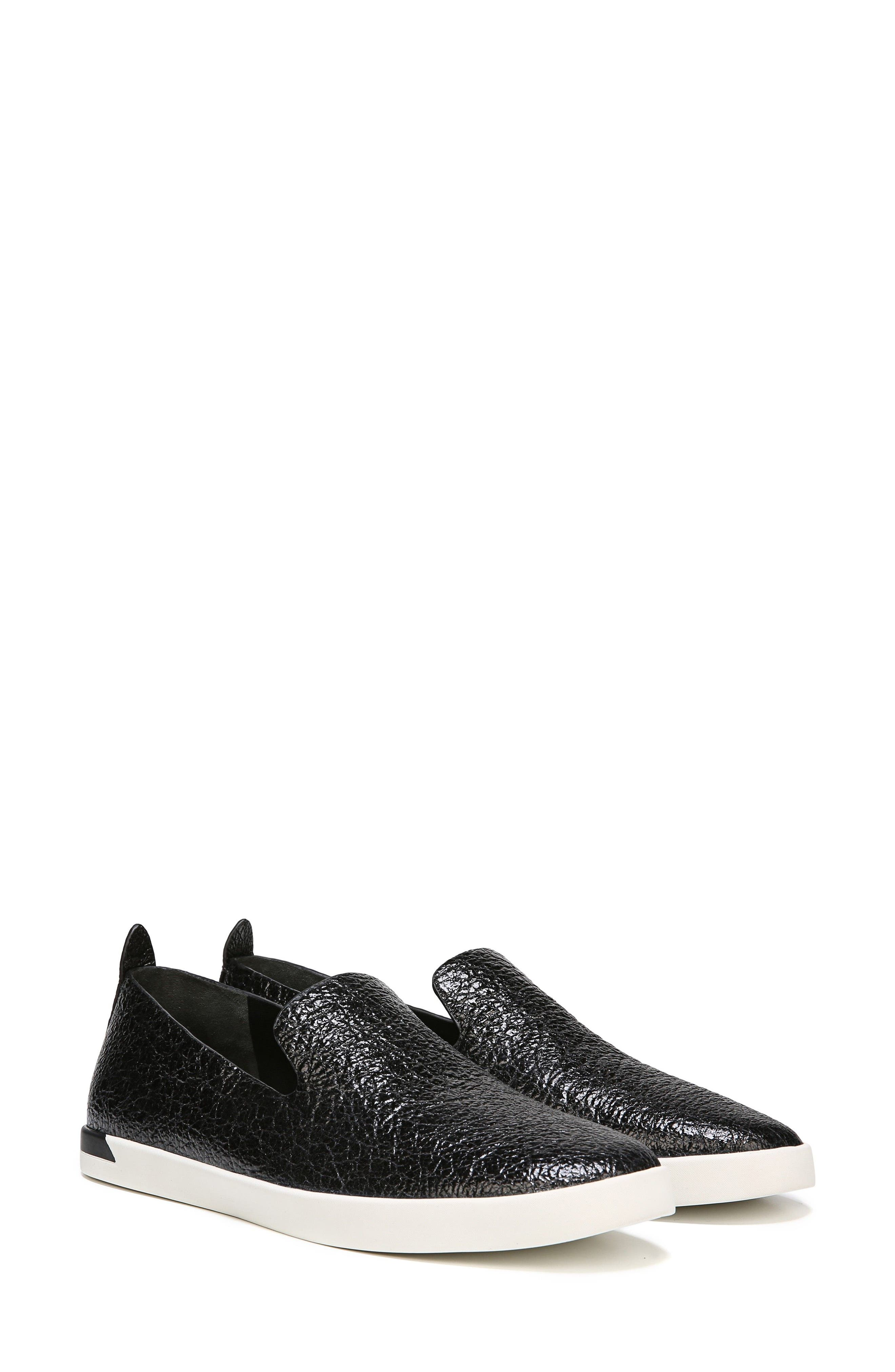 Vero Sneaker,                             Alternate thumbnail 6, color,                             003