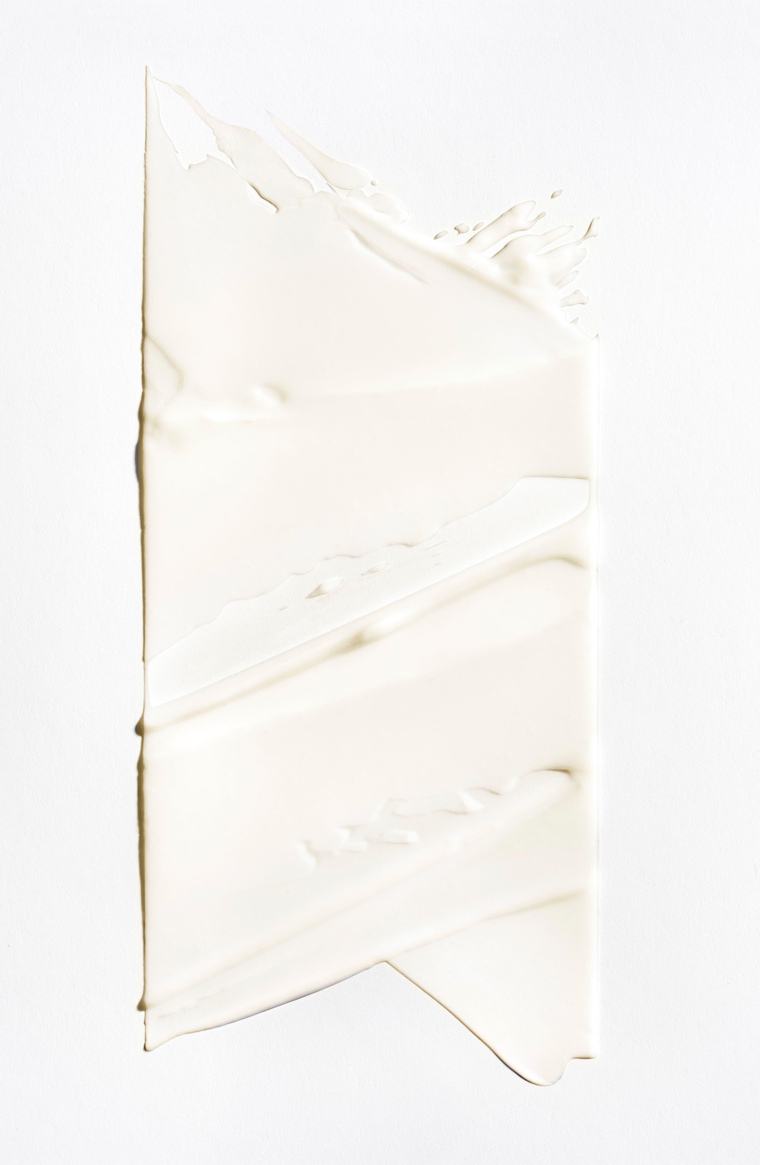 Blossom & Bloom Ginseng + Biotin Volumizing Conditioner,                             Alternate thumbnail 3, color,                             000